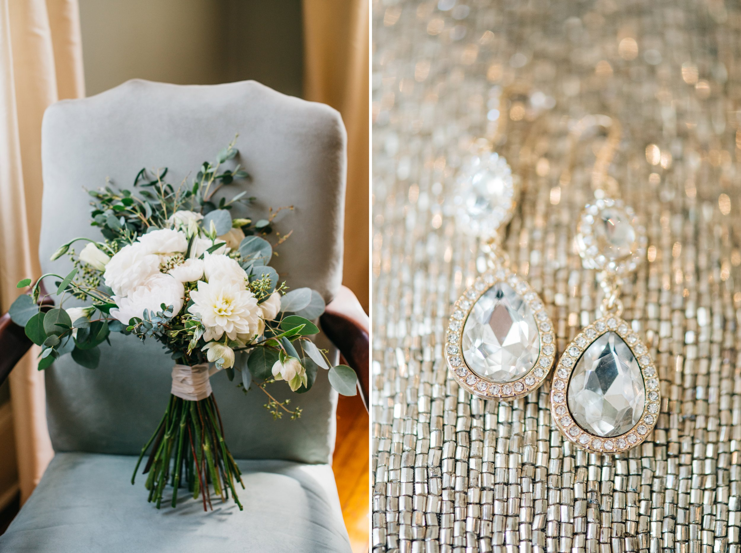 legare-waring-house-wedding-6.jpg
