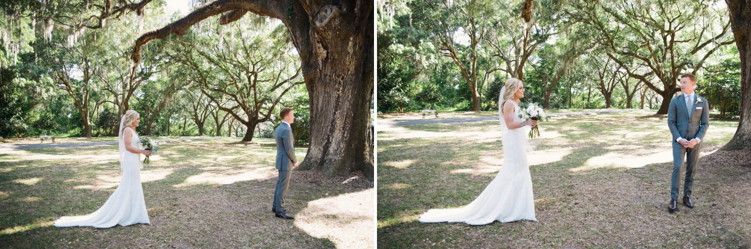 legare-waring-house-wedding-9.jpg