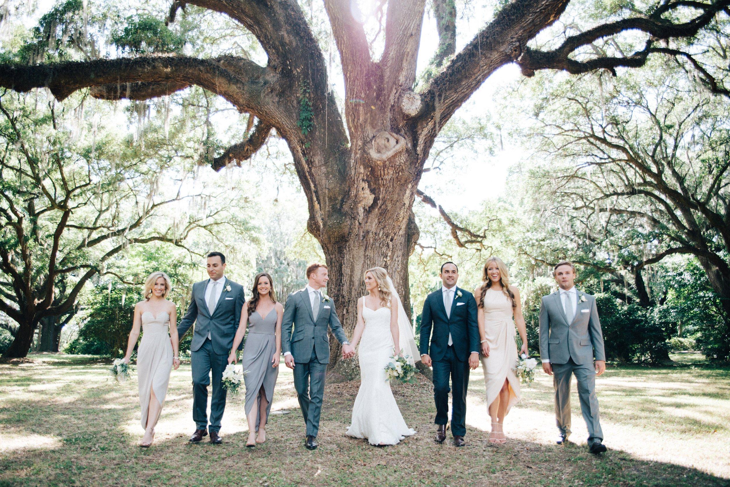 legare-waring-house-wedding-17.jpg