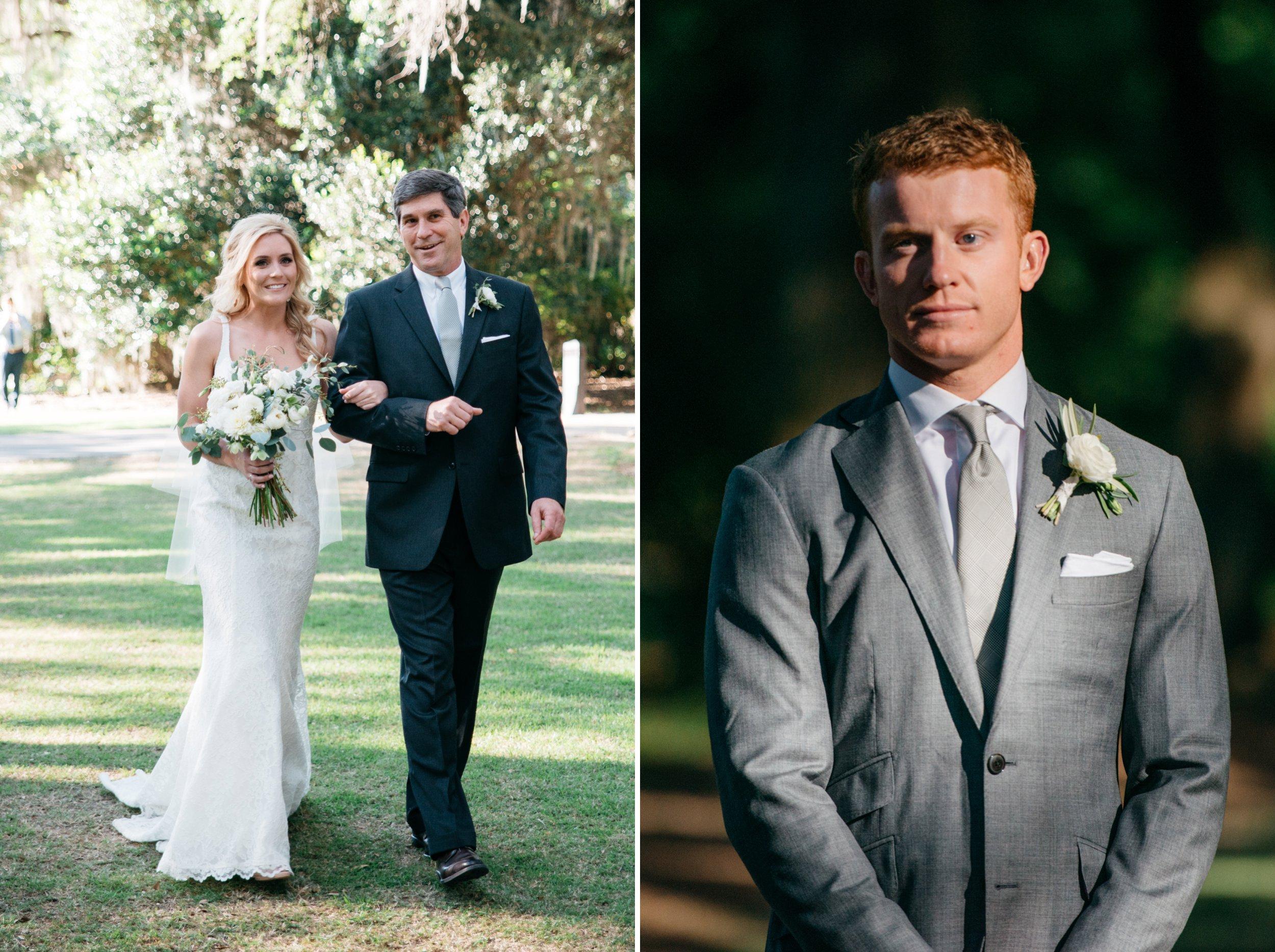 legare-waring-house-wedding-31.jpg