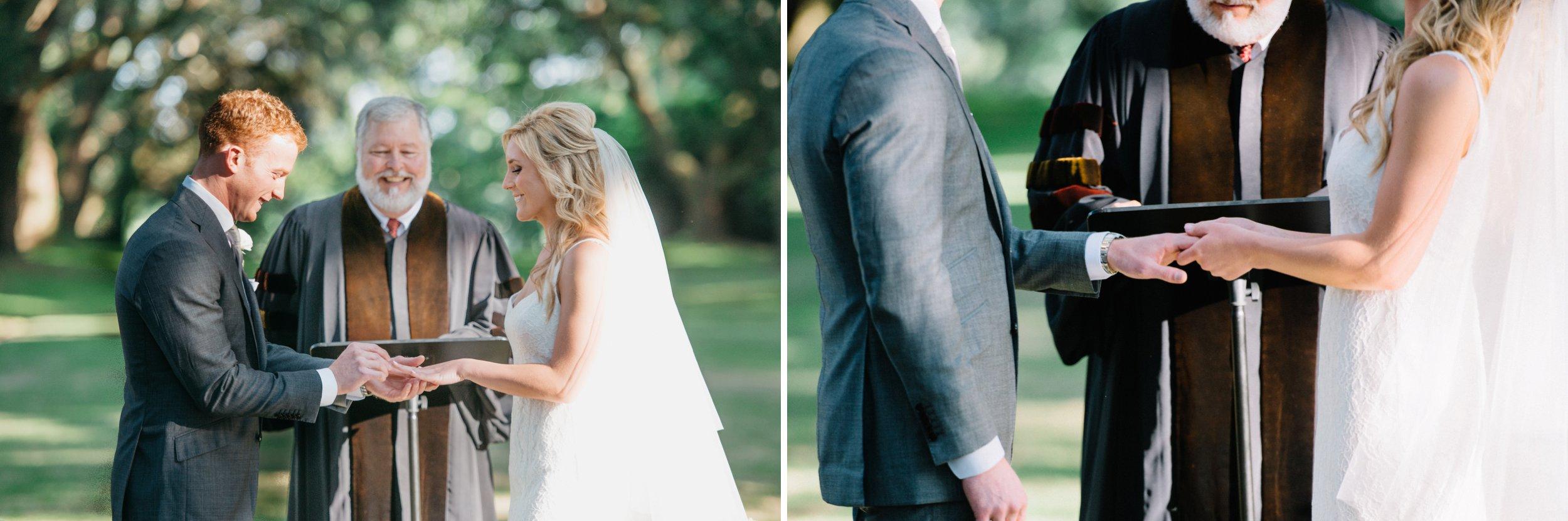 legare-waring-house-wedding-32.jpg