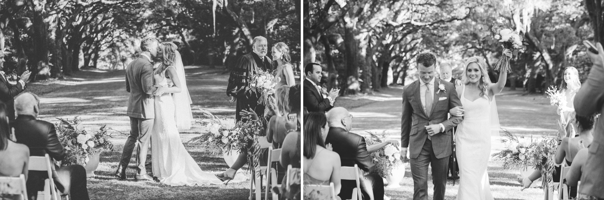 legare-waring-house-wedding-34.jpg