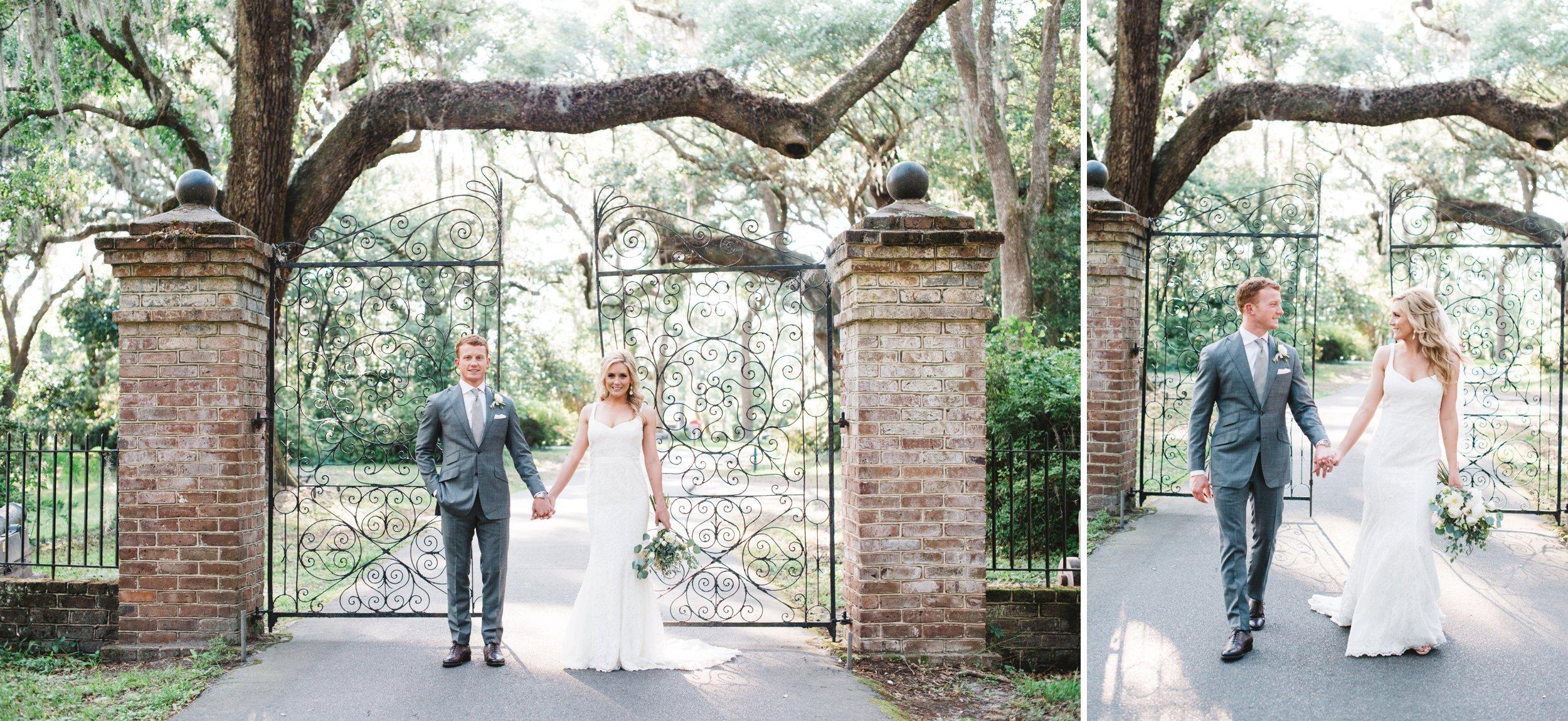 legare-waring-house-wedding-38.jpg