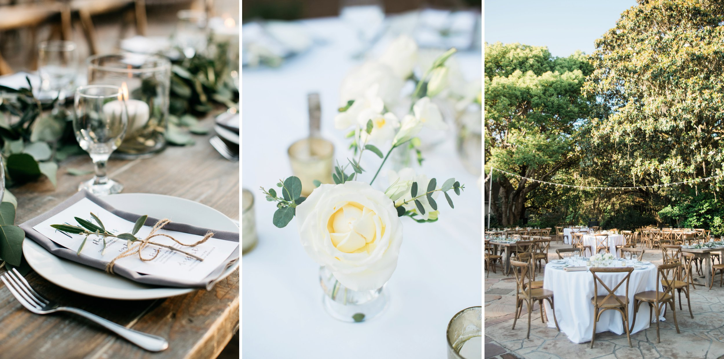 legare-waring-house-wedding-49.jpg