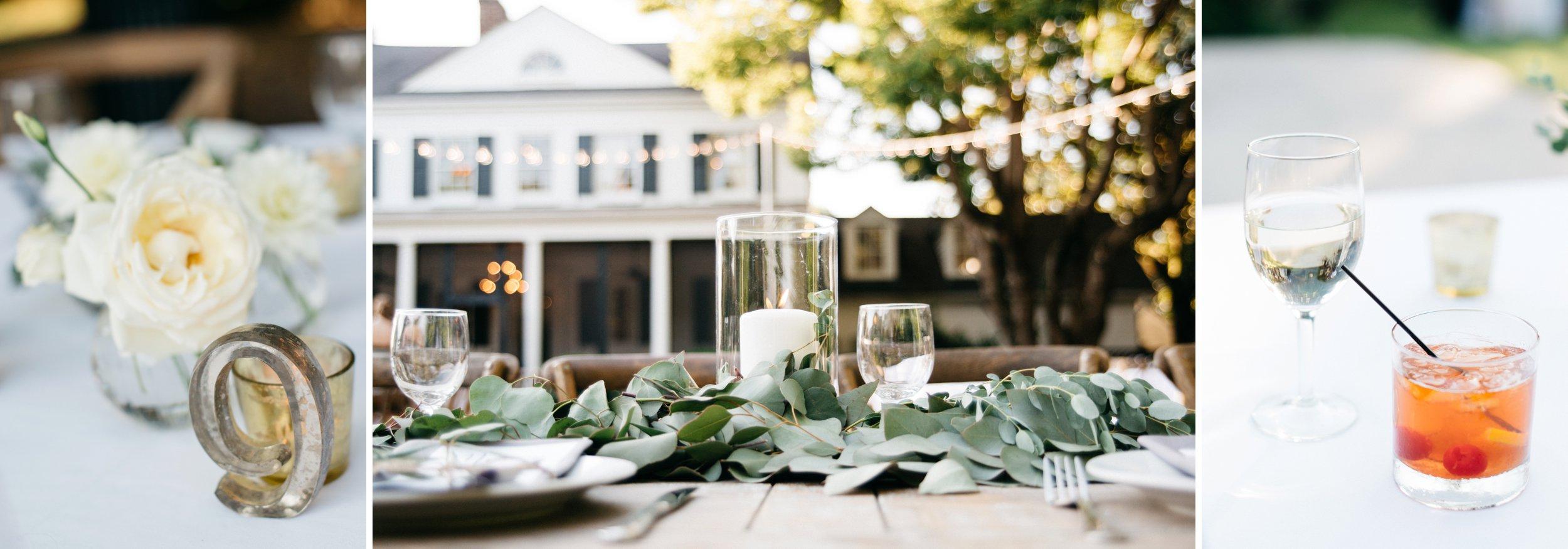 legare-waring-house-wedding-54.jpg