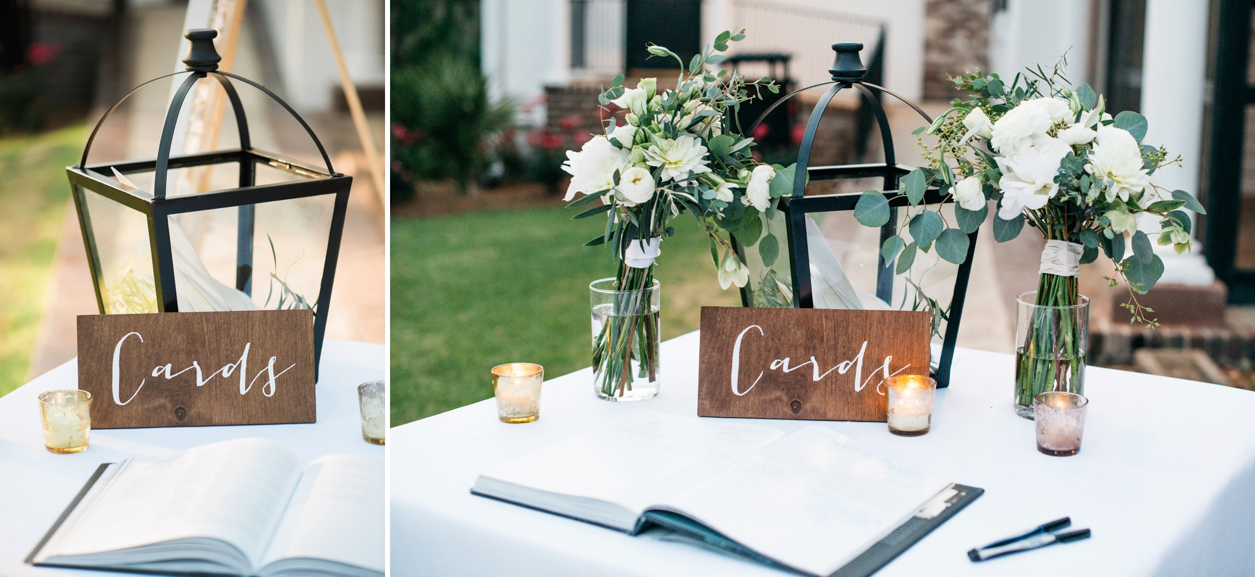 legare-waring-house-wedding-62.jpg