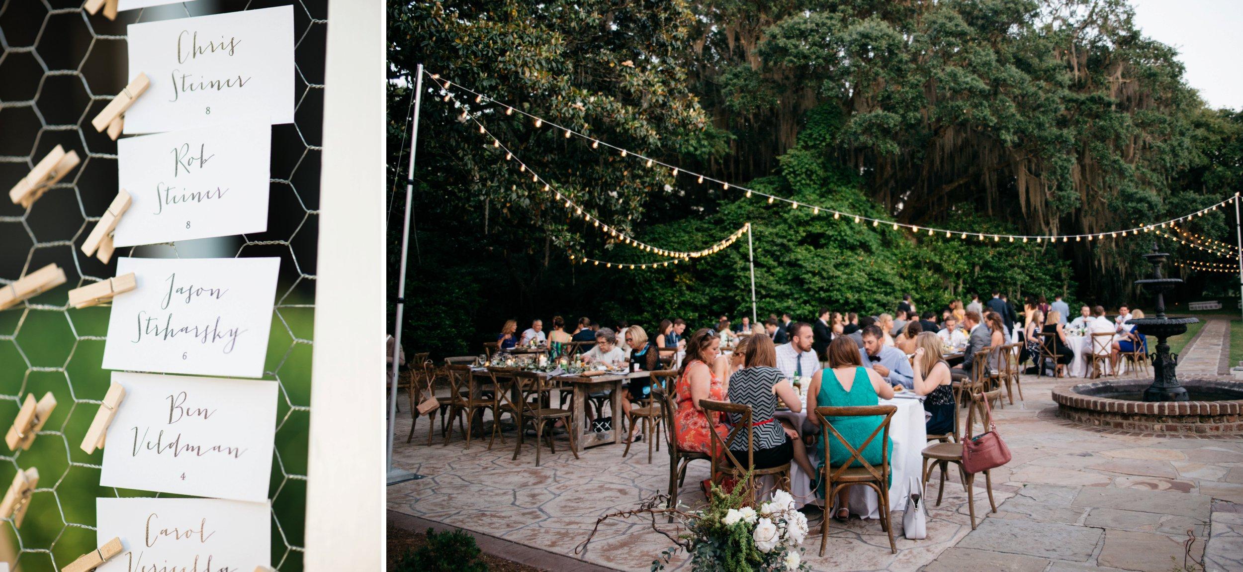 legare-waring-house-wedding-63.jpg
