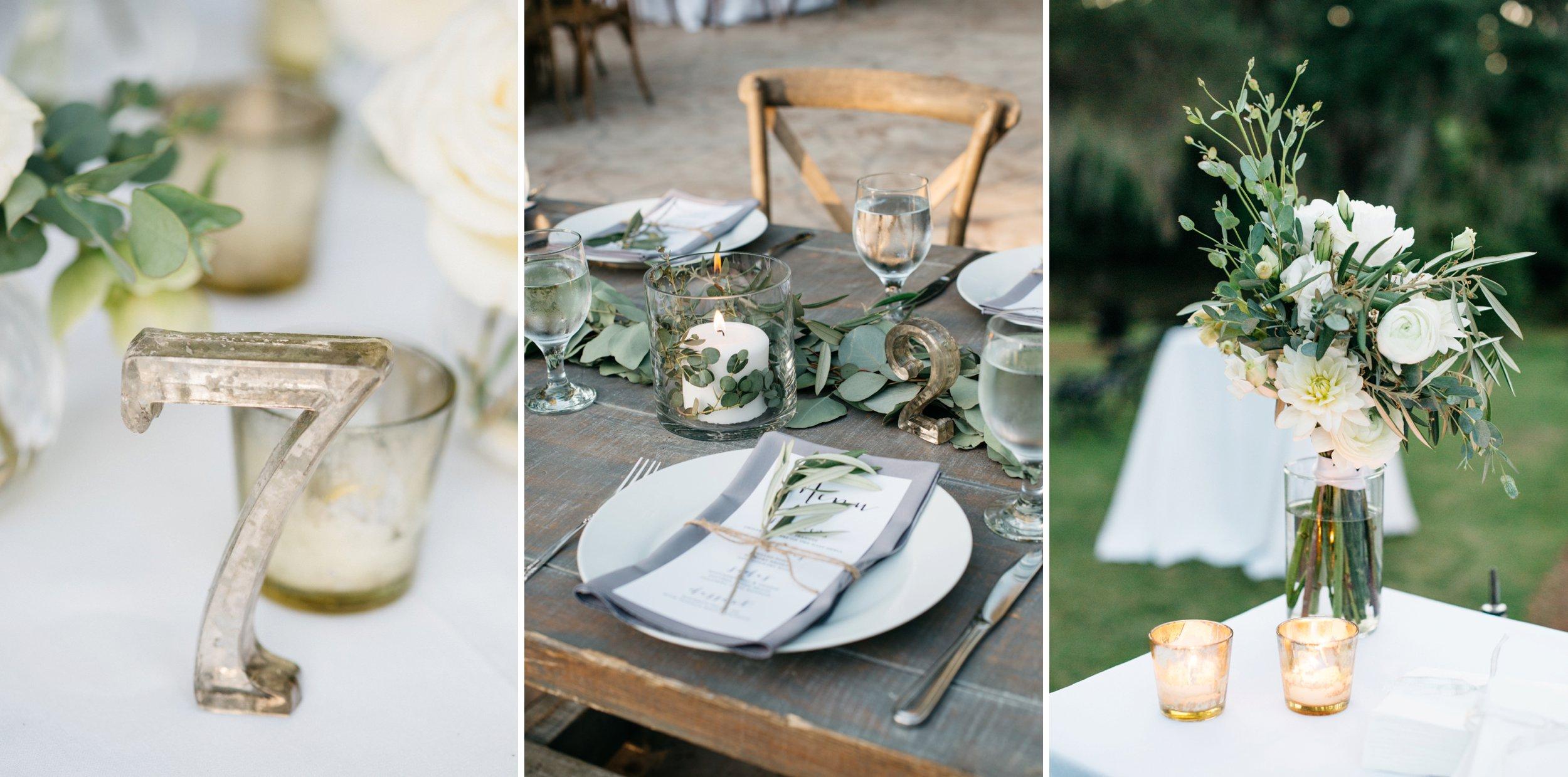 legare-waring-house-wedding-65.jpg