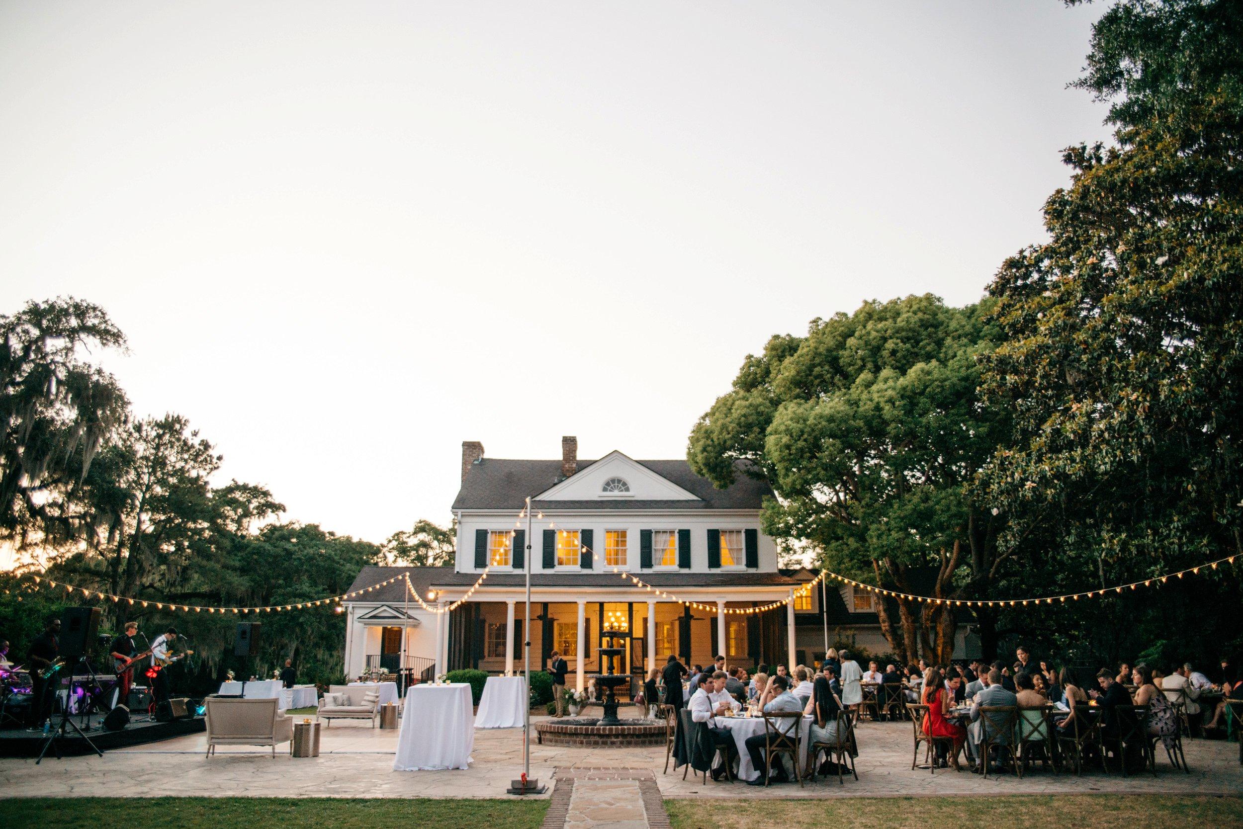 legare-waring-house-wedding-83.jpg