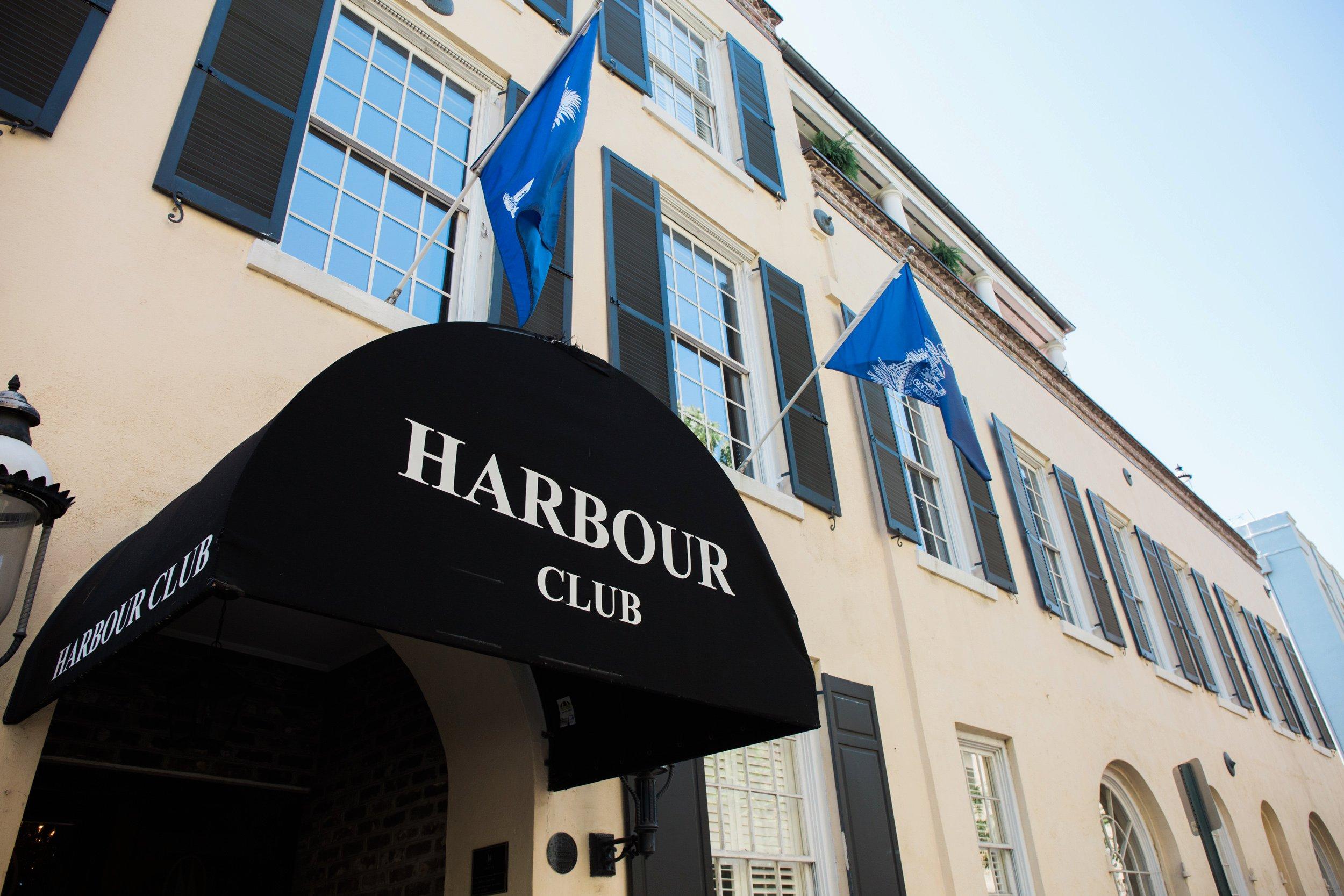 Harbour_club_Wedding_0020.jpg