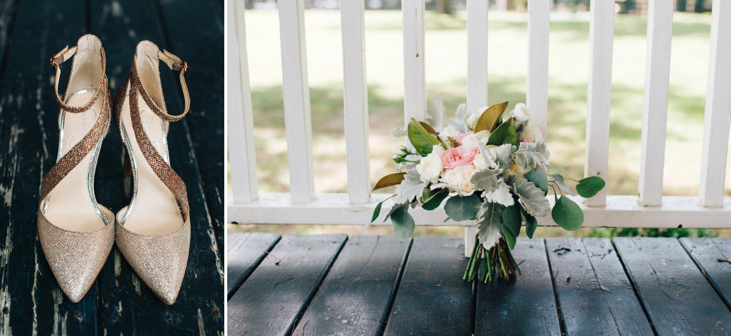 Oak_Pointe_Wedding_0003.jpg