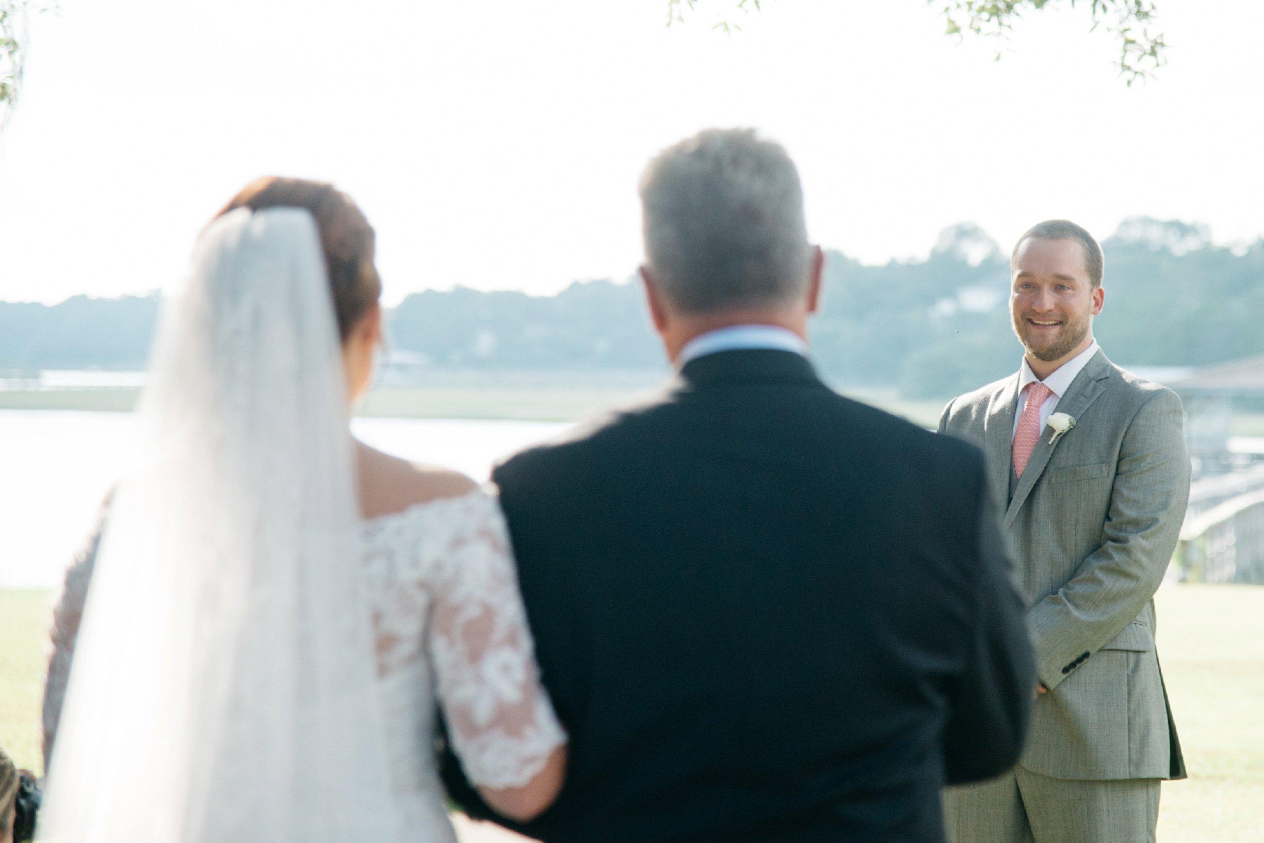 Oak_Pointe_Wedding_0028.jpg