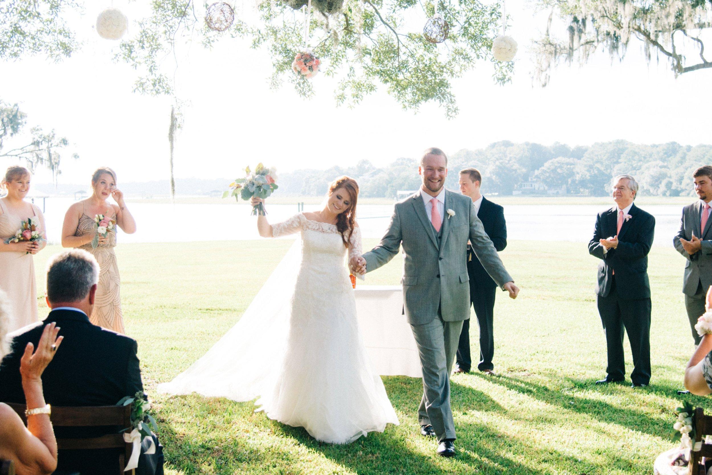 Oak_Pointe_Wedding_0031.jpg