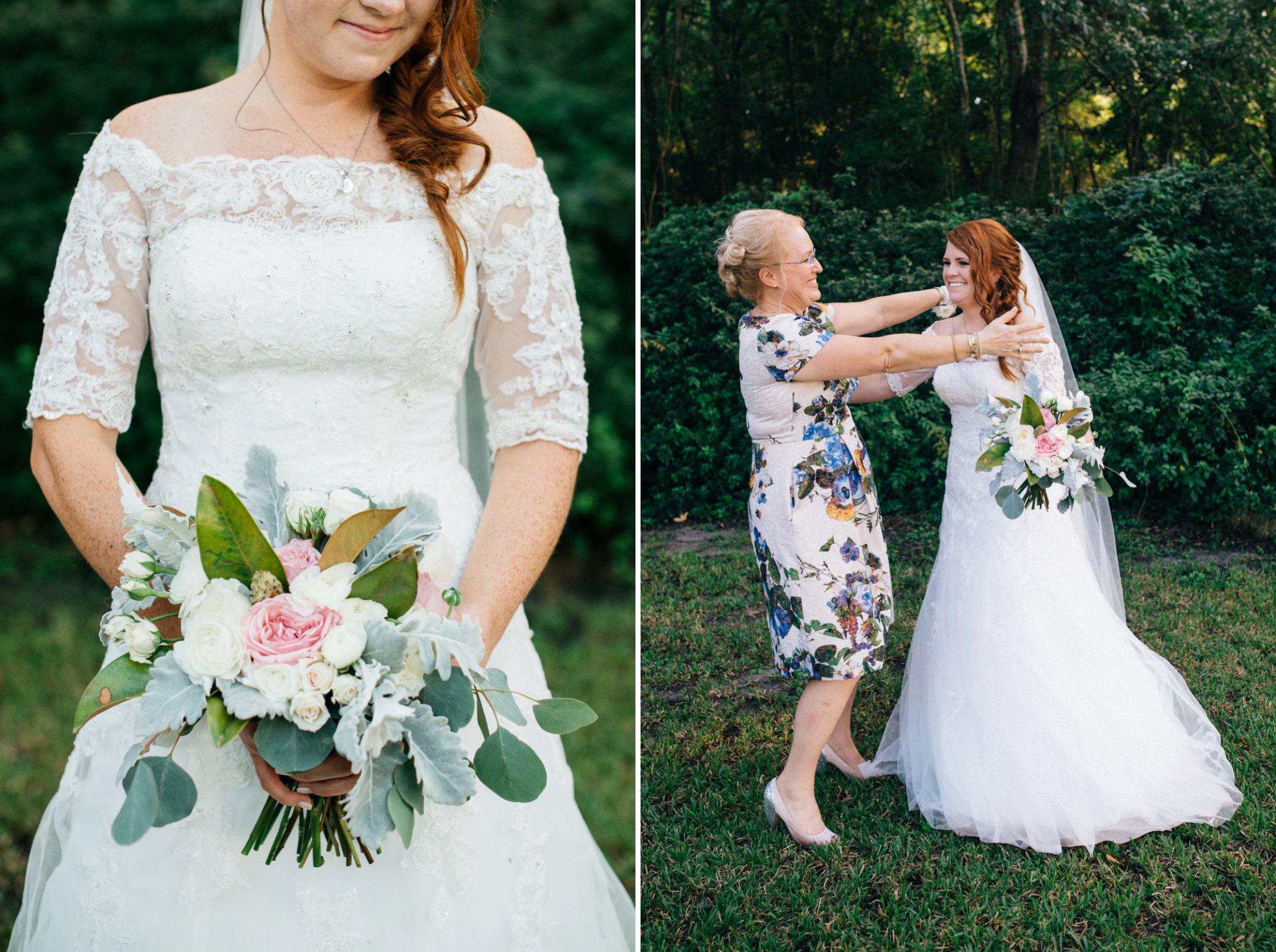 Oak_Pointe_Wedding_0036.jpg