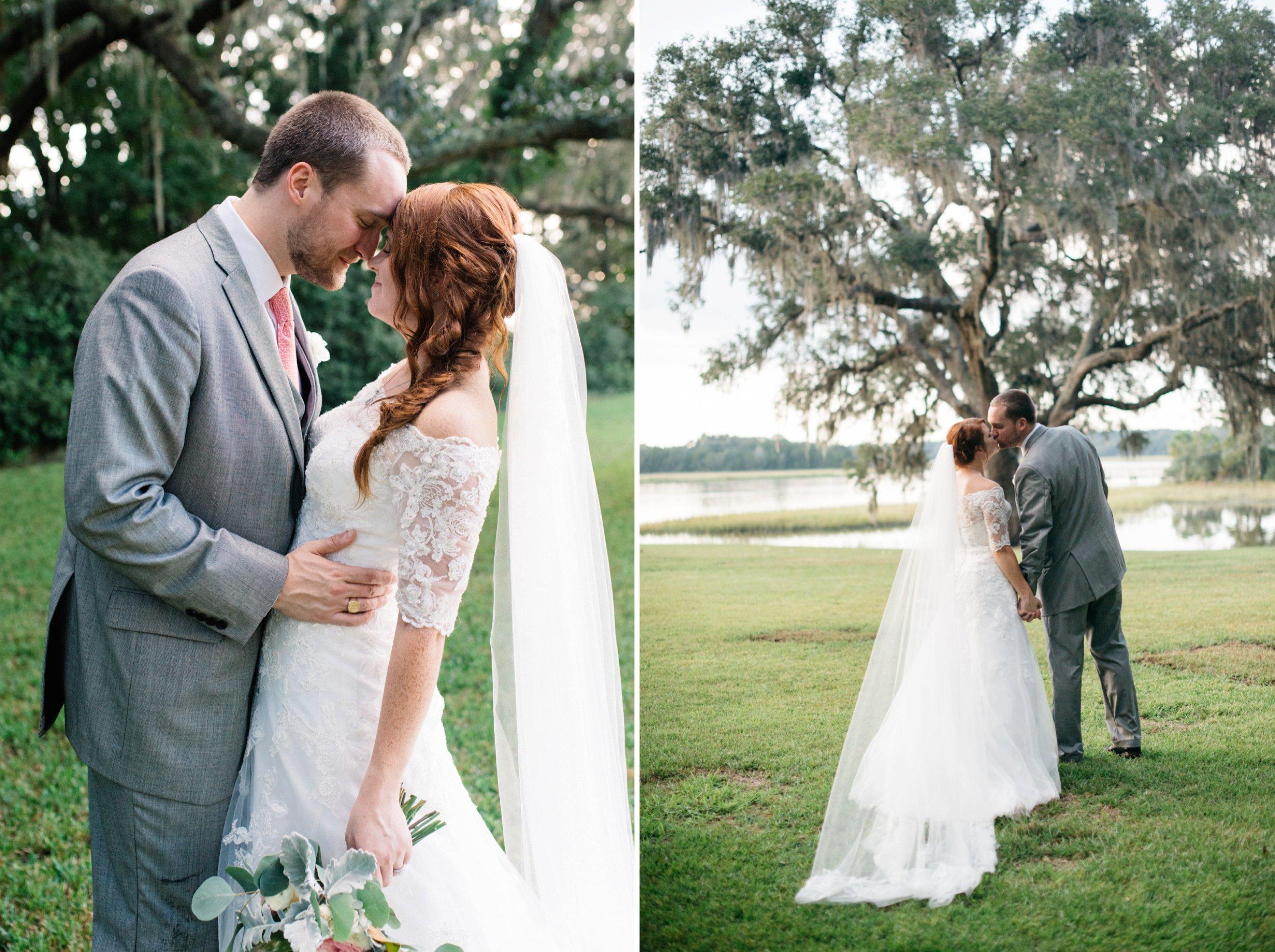 Oak_Pointe_Wedding_0038.jpg