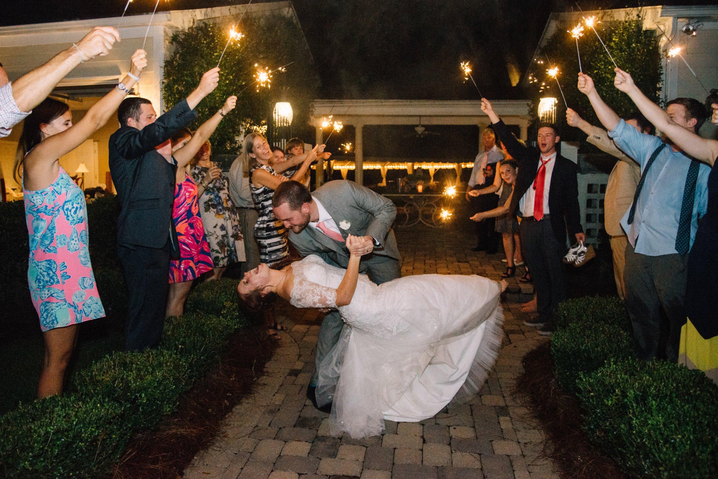 Oak_Pointe_Wedding_0059.jpg