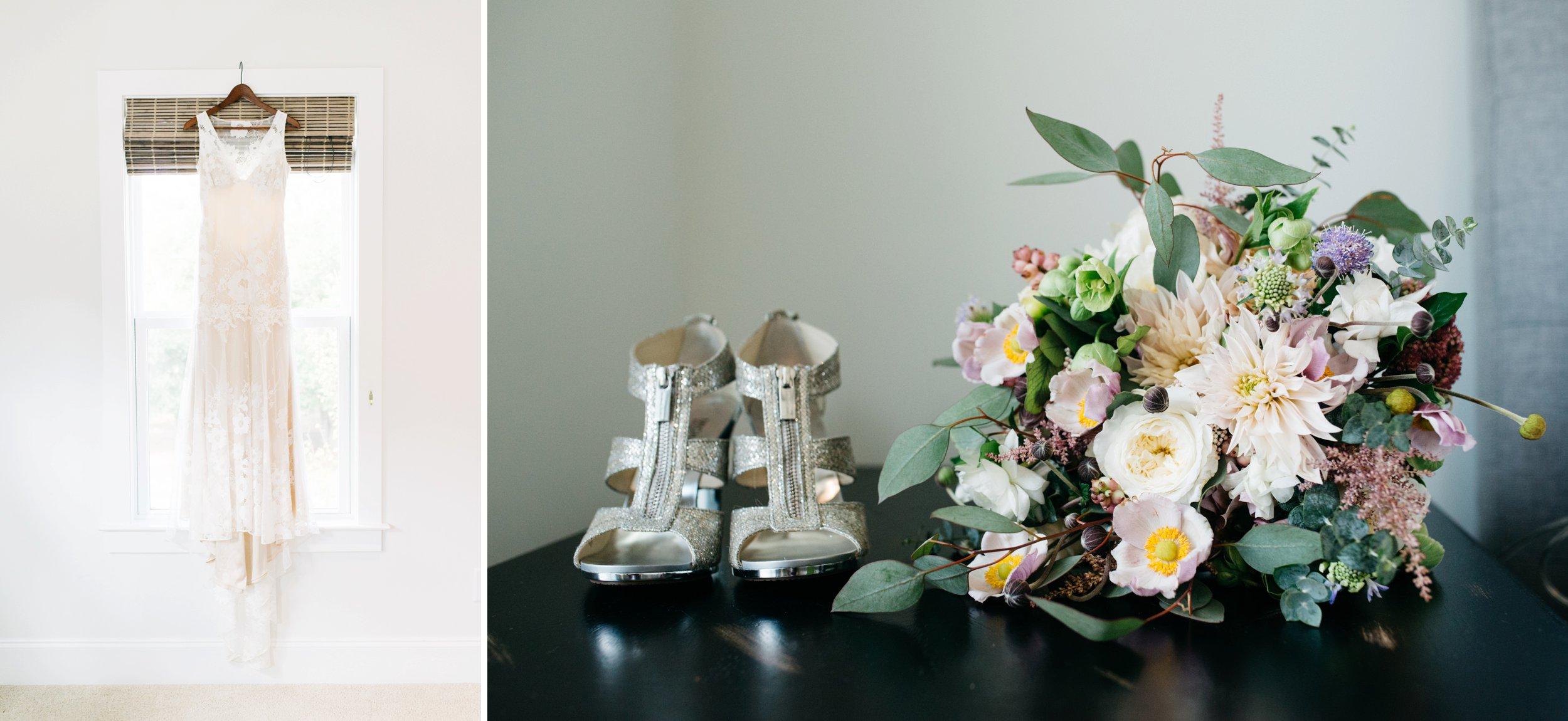 Charleston-wedding-photographer_0001.jpg