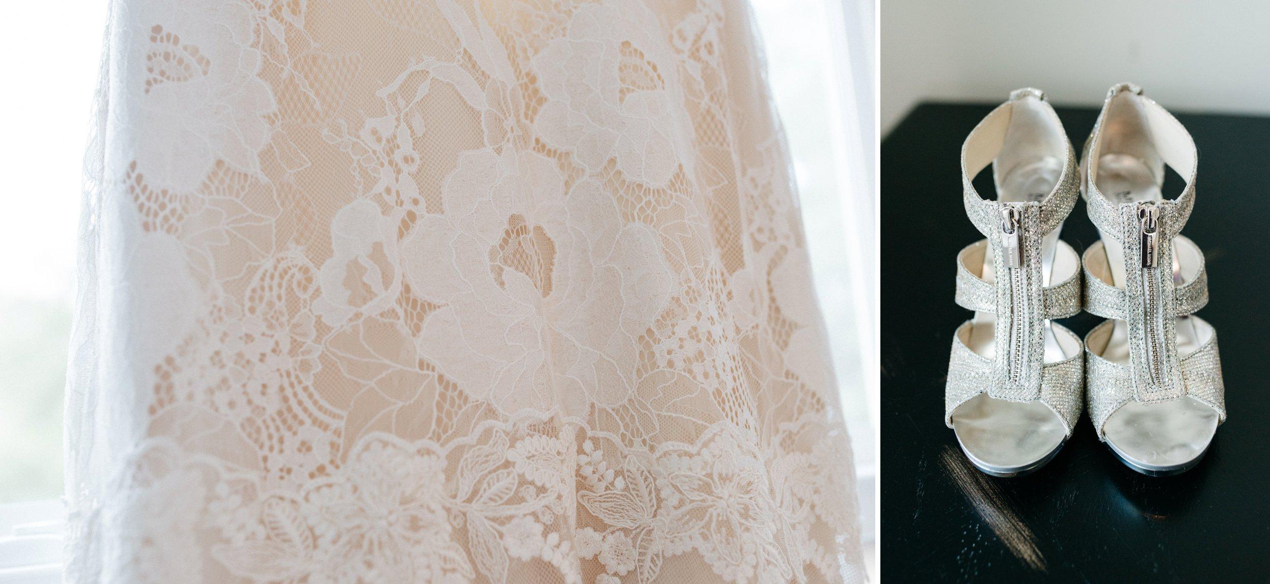 Charleston-wedding-photographer_0002.jpg