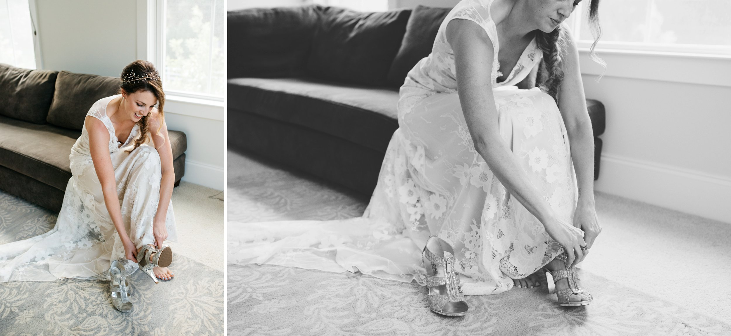 Charleston-wedding-photographer_0006.jpg