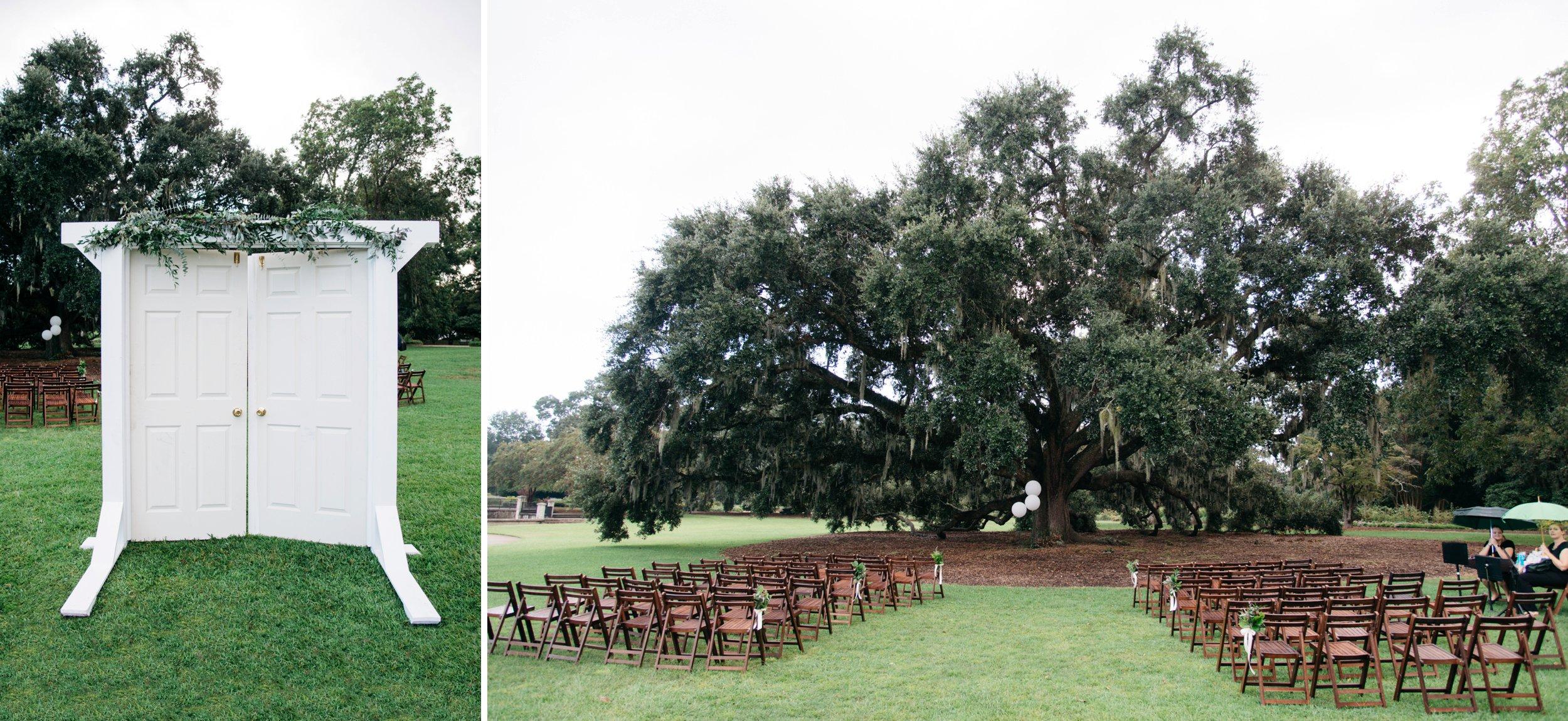 Charleston-wedding-photographer_0011.jpg