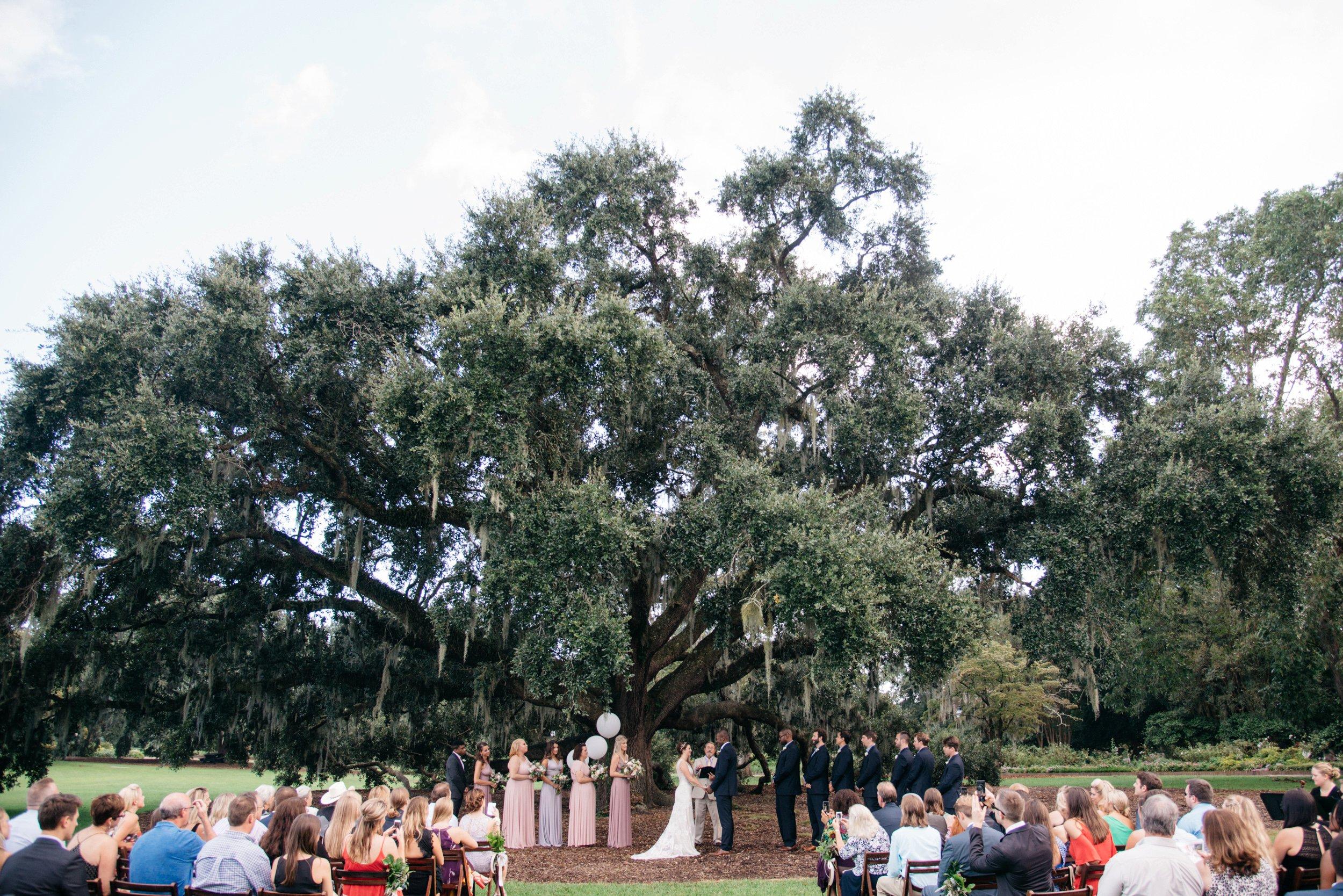 Charleston-wedding-photographer_0014.jpg