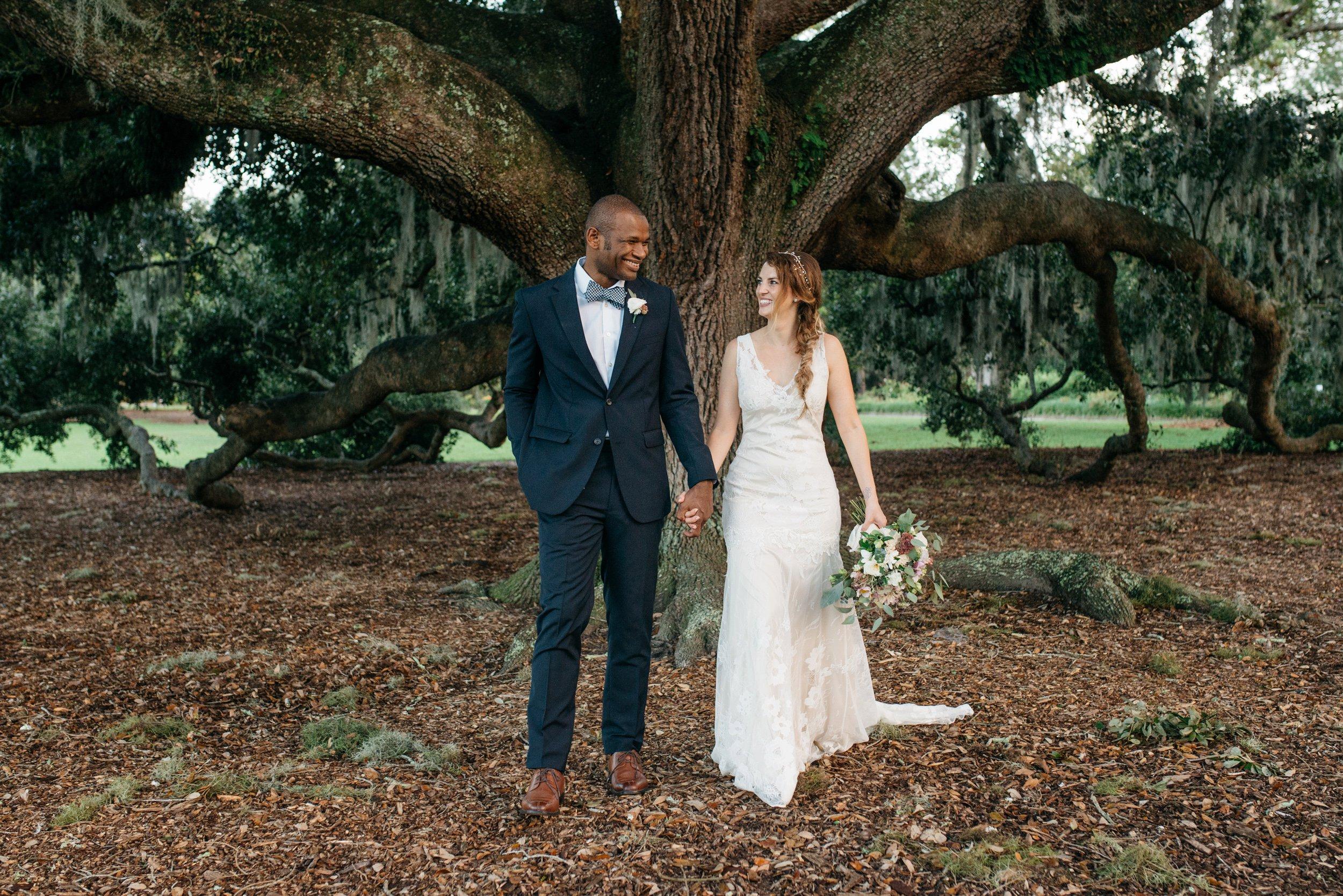 Charleston-wedding-photographer_0025.jpg