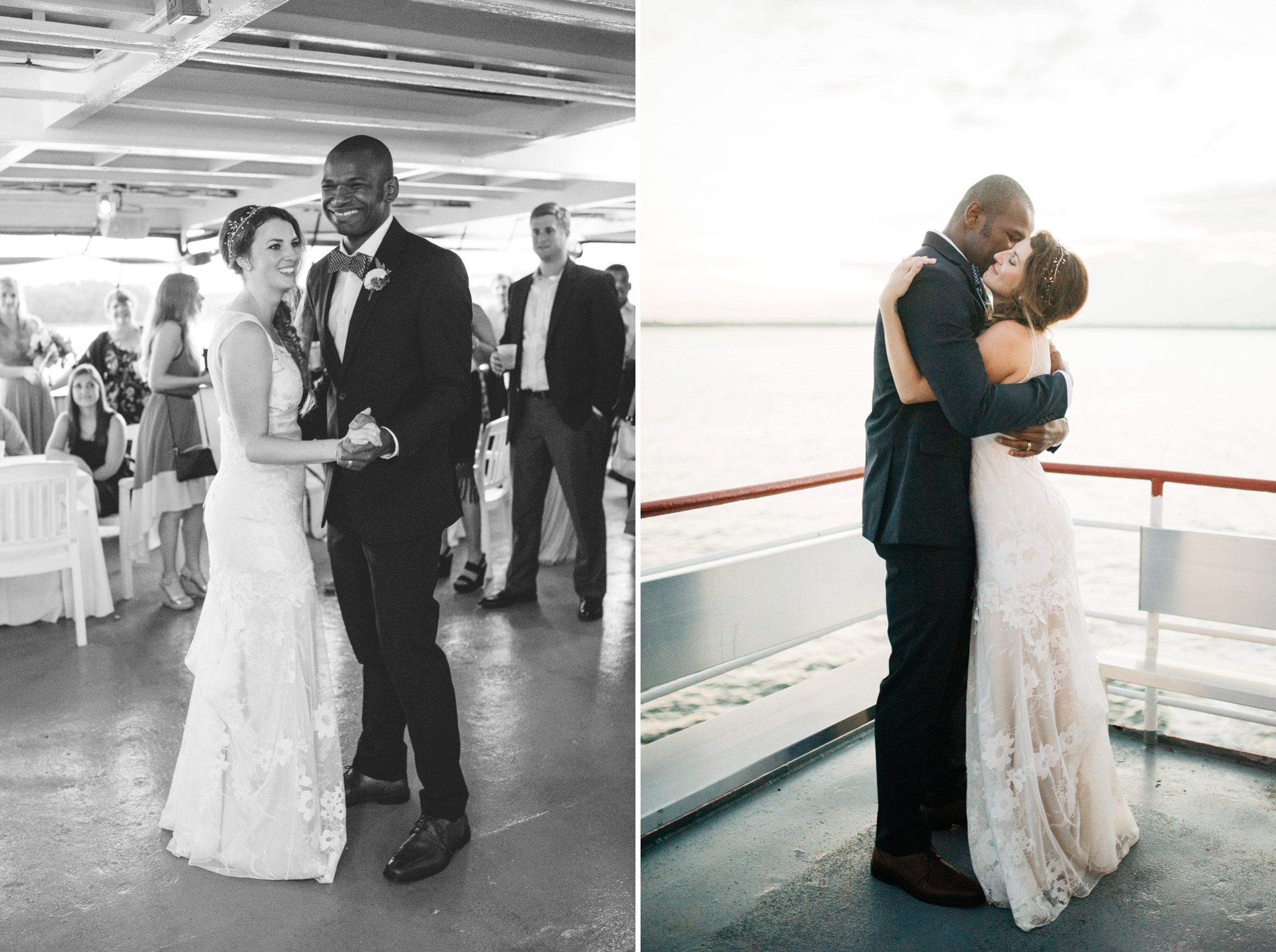 Charleston-wedding-photographer_0030.jpg
