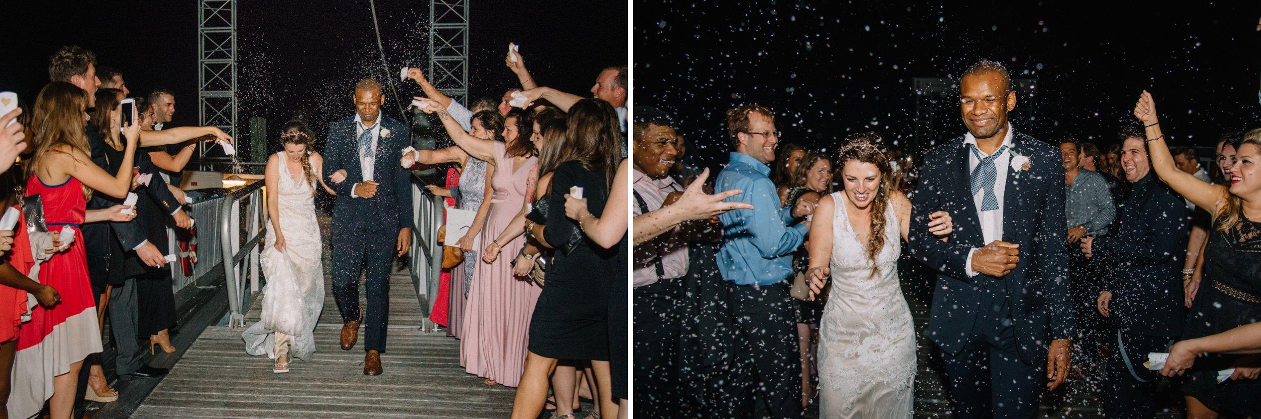 Charleston-wedding-photographer_0041.jpg