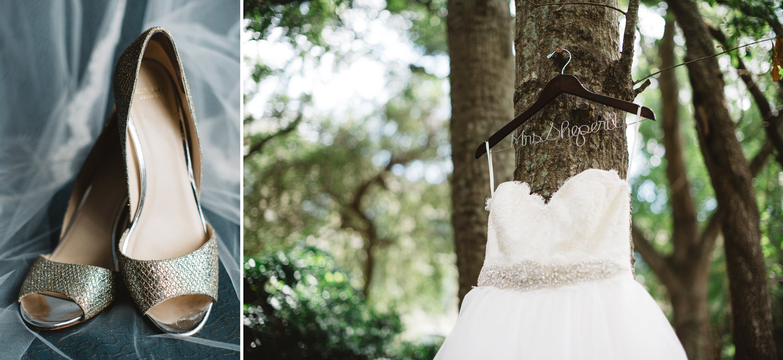 Charleston-wedding-photographer_0044.jpg