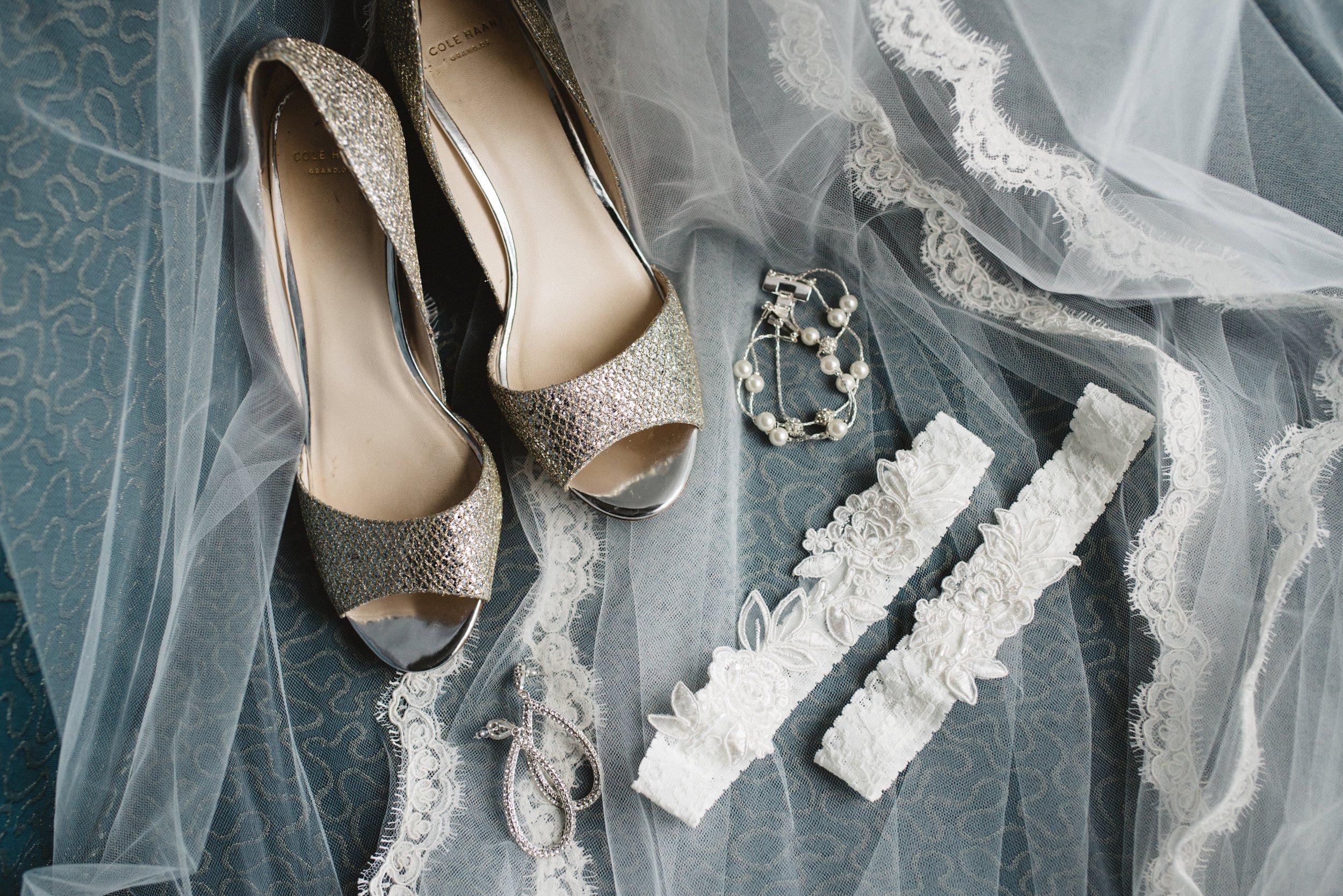 Charleston-wedding-photographer_0043.jpg