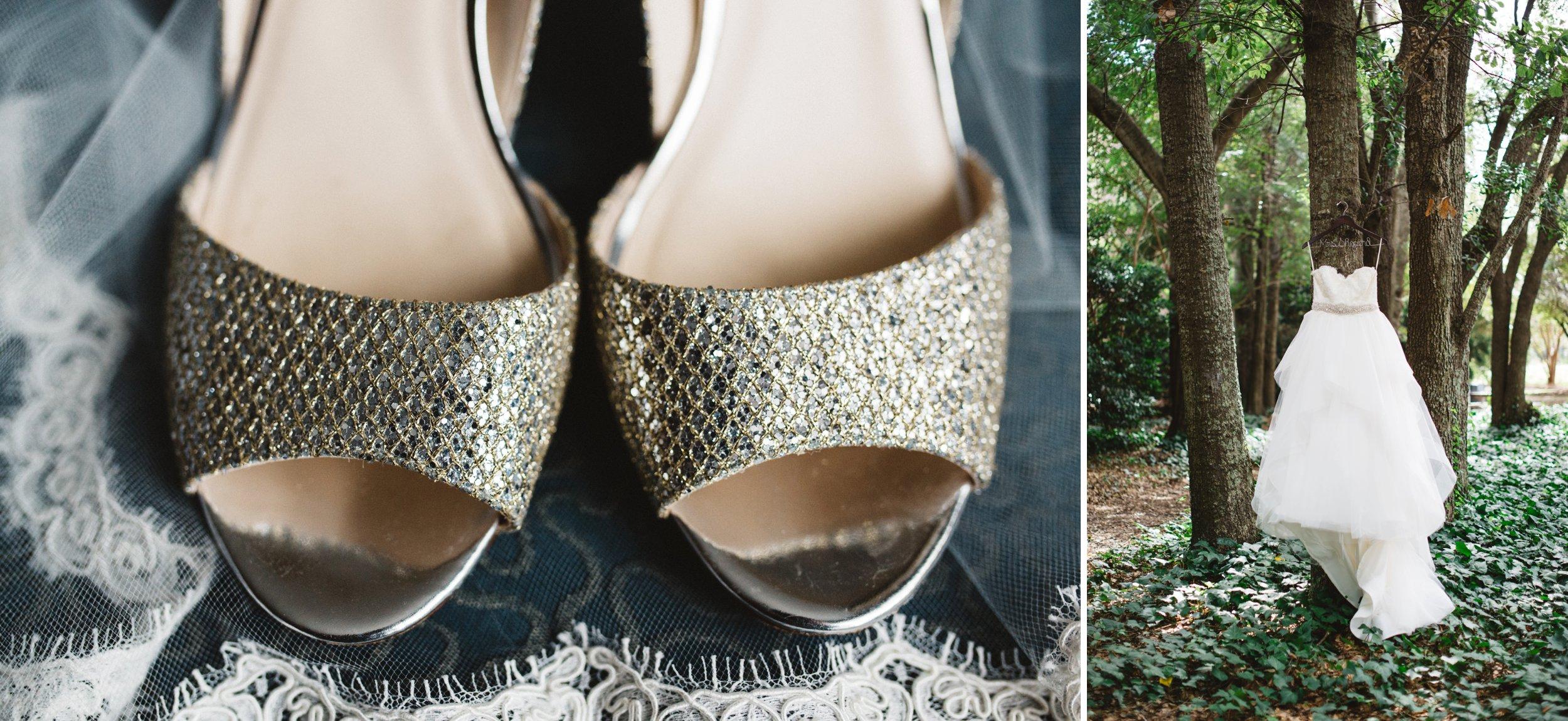 Charleston-wedding-photographer_0045.jpg