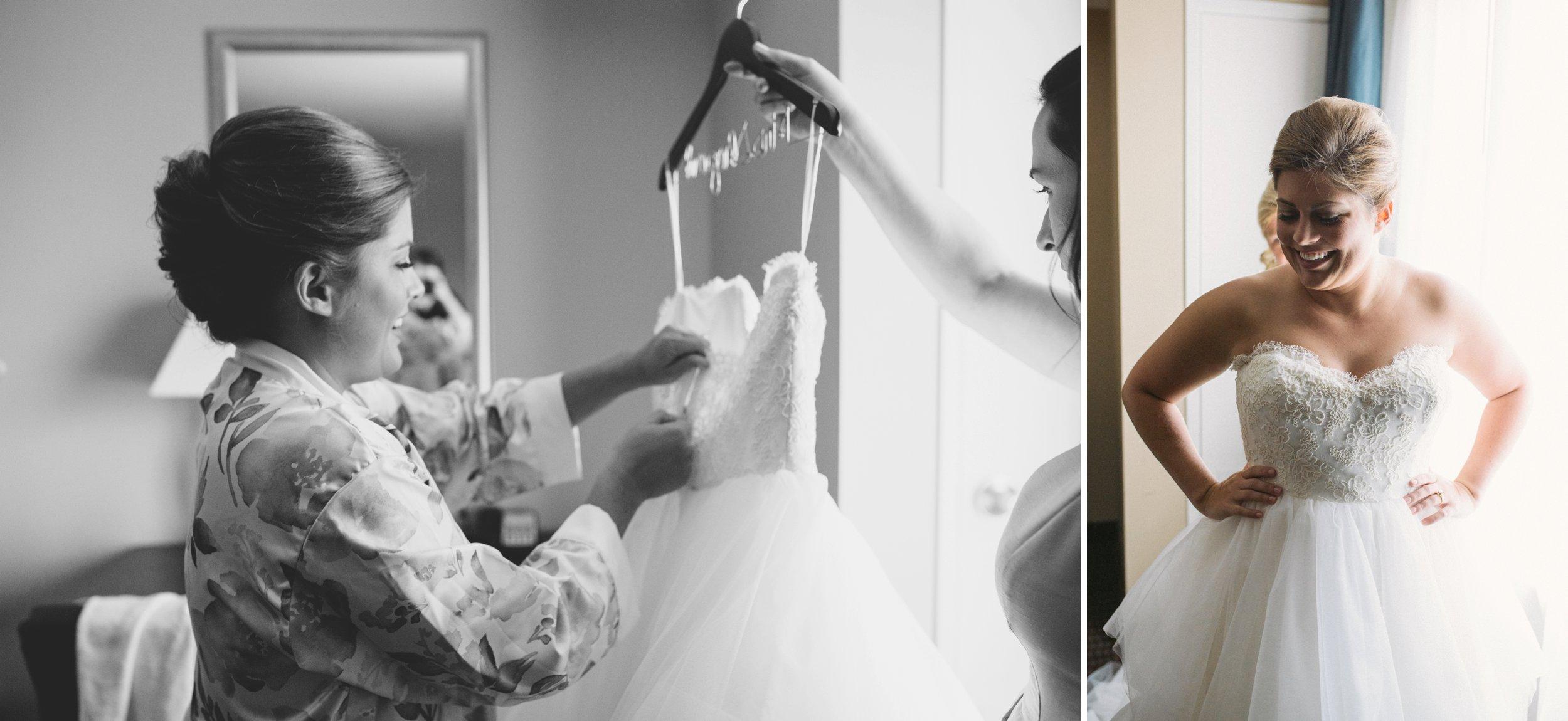 Charleston-wedding-photographer_0047.jpg