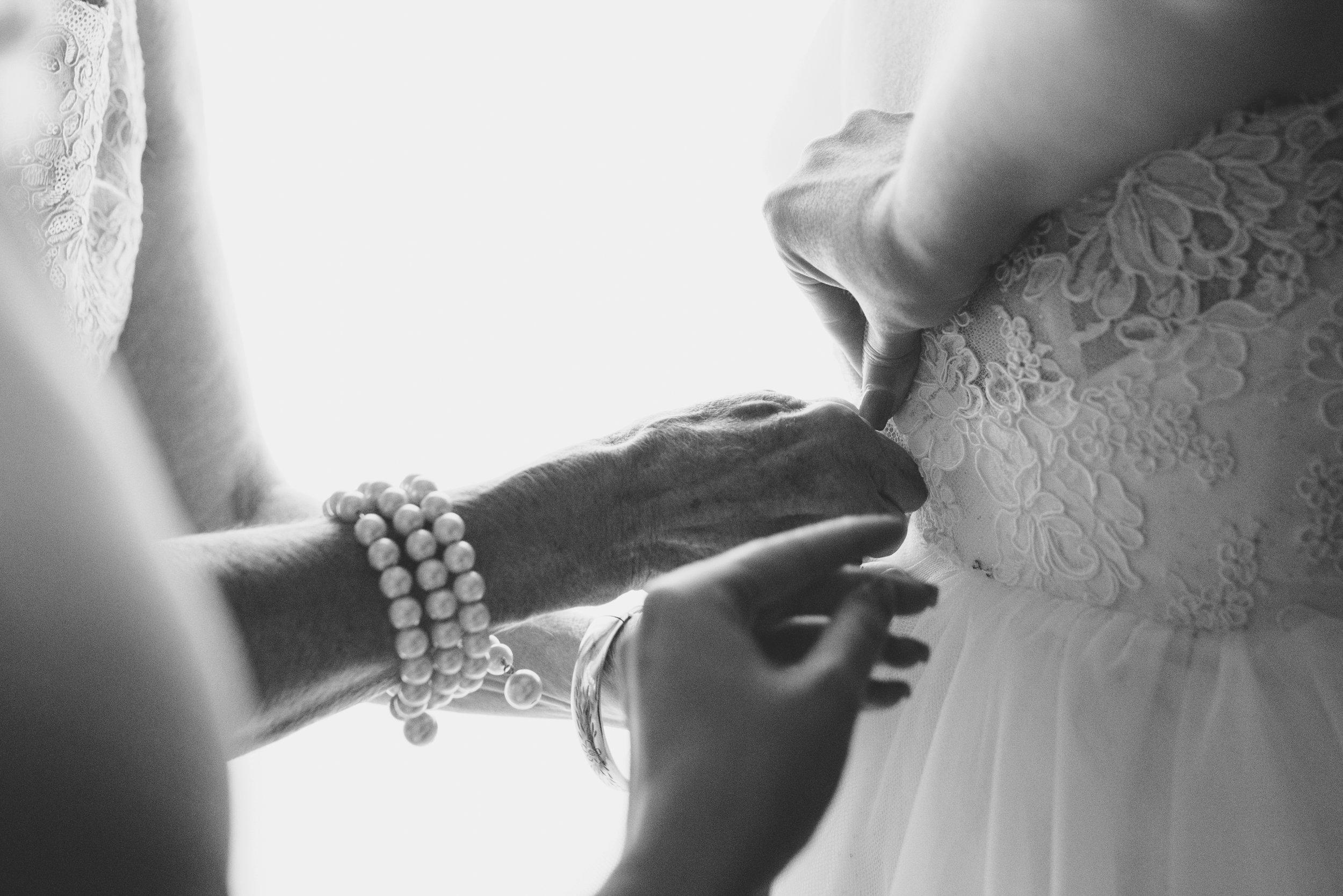 Charleston-wedding-photographer_0048.jpg