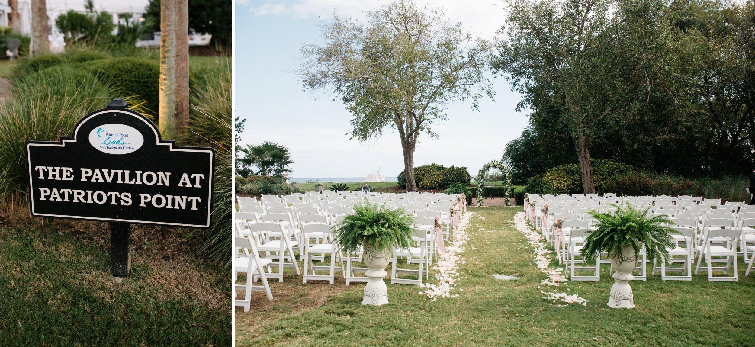 Charleston-wedding-photographer_0050.jpg
