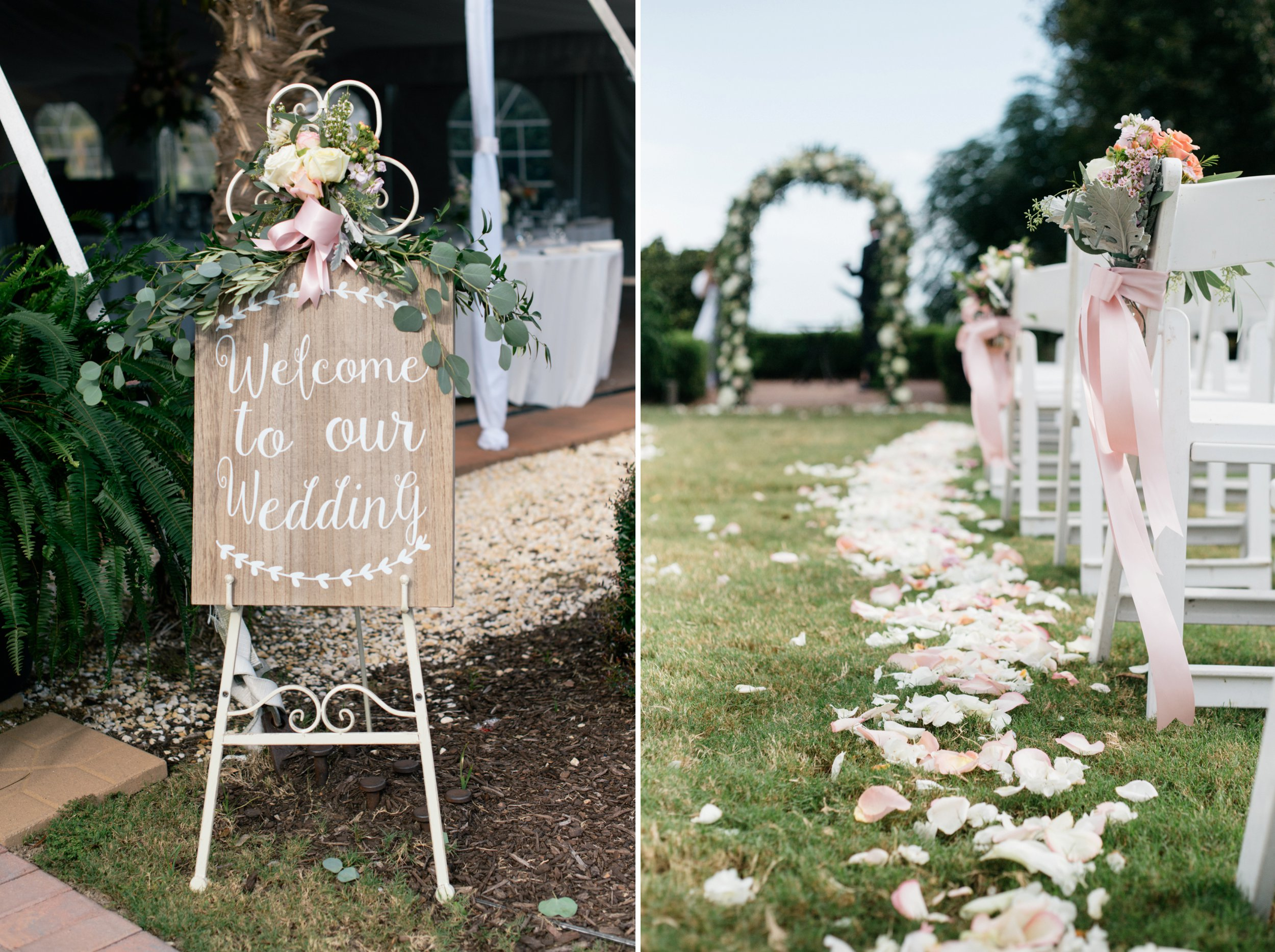 Charleston-wedding-photographer_0053.jpg