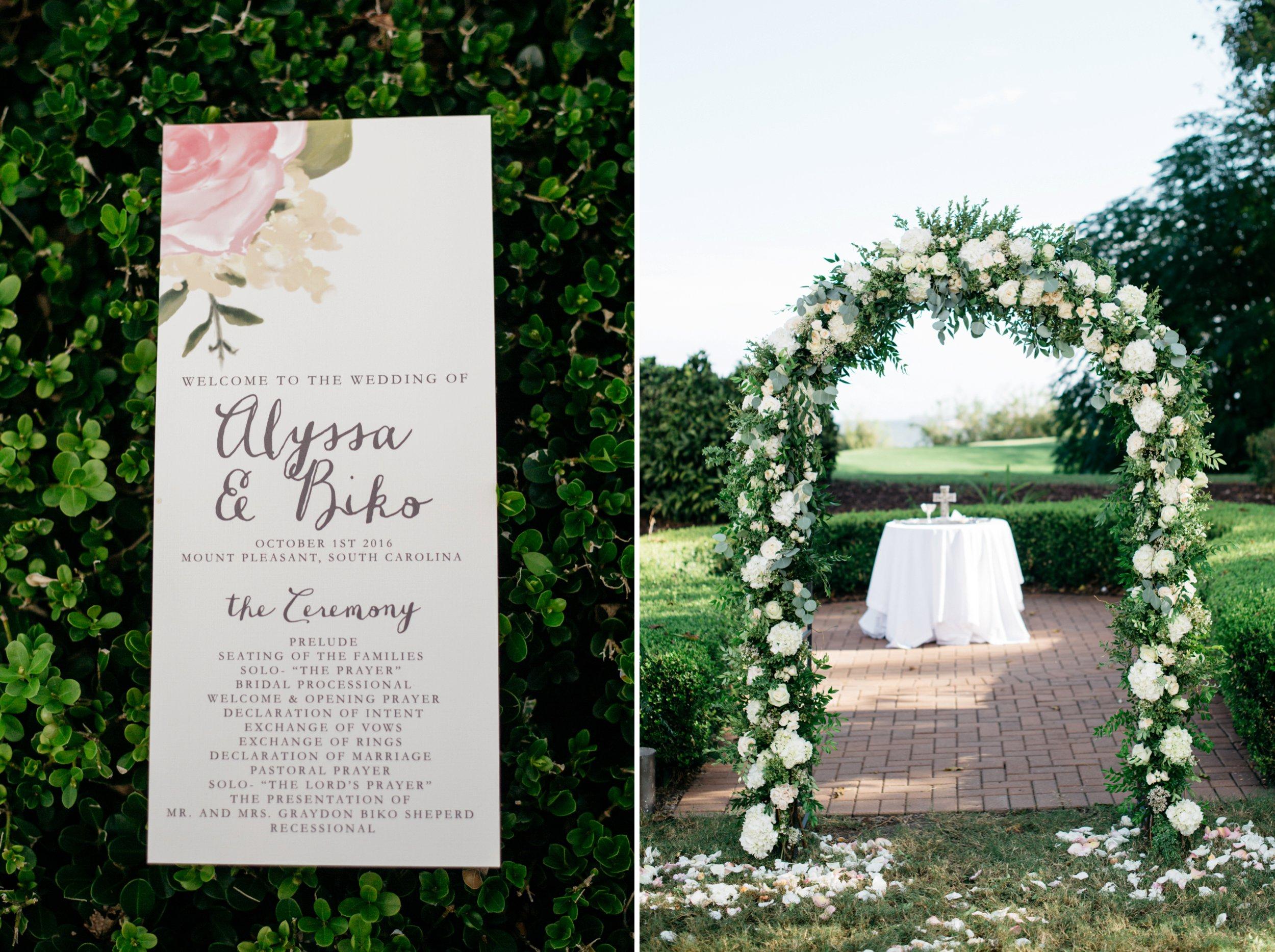 Charleston-wedding-photographer_0054.jpg