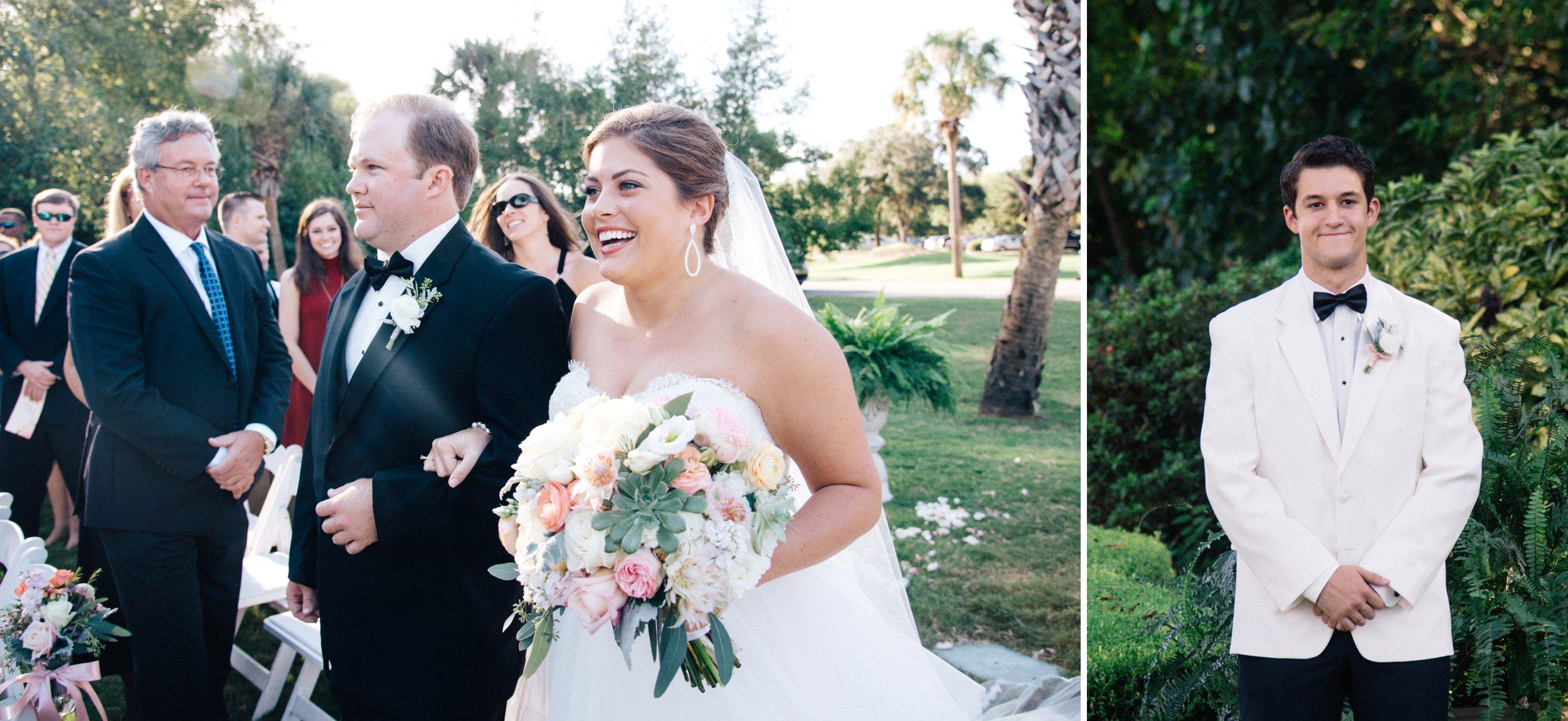 Charleston-wedding-photographer_0055.jpg