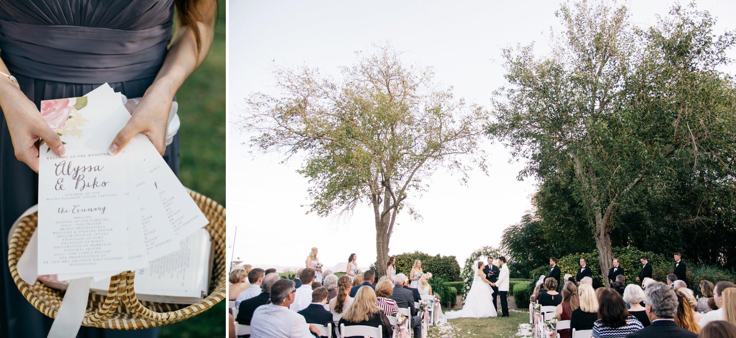 Charleston-wedding-photographer_0057.jpg