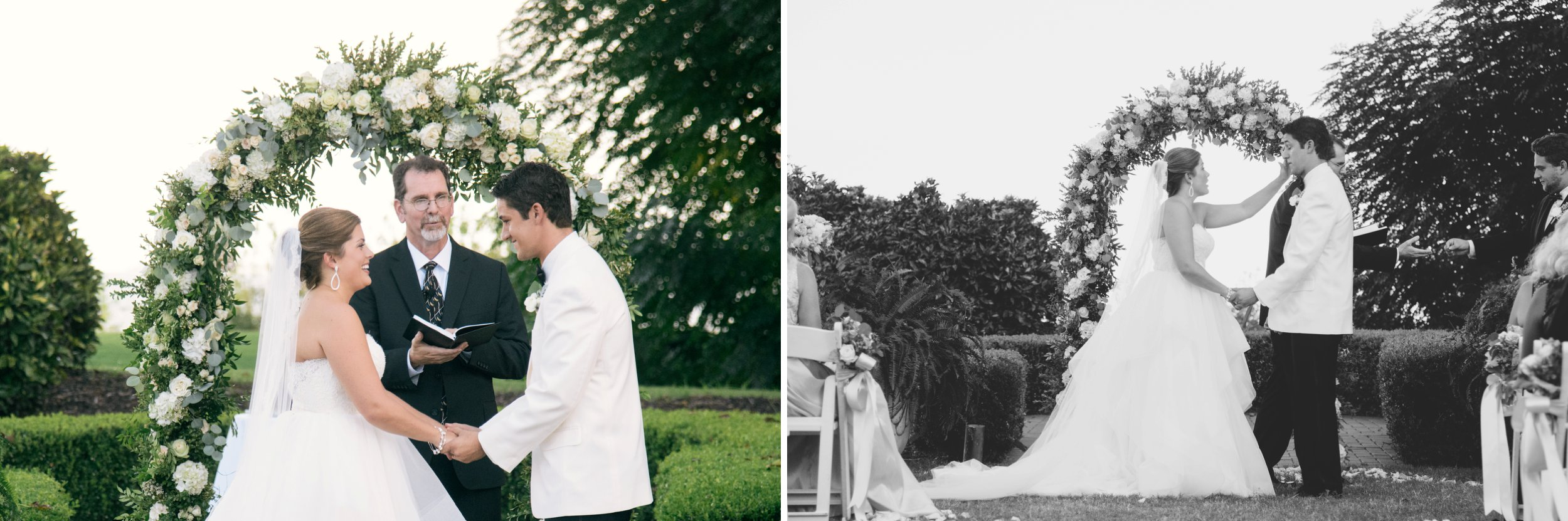 Charleston-wedding-photographer_0058.jpg