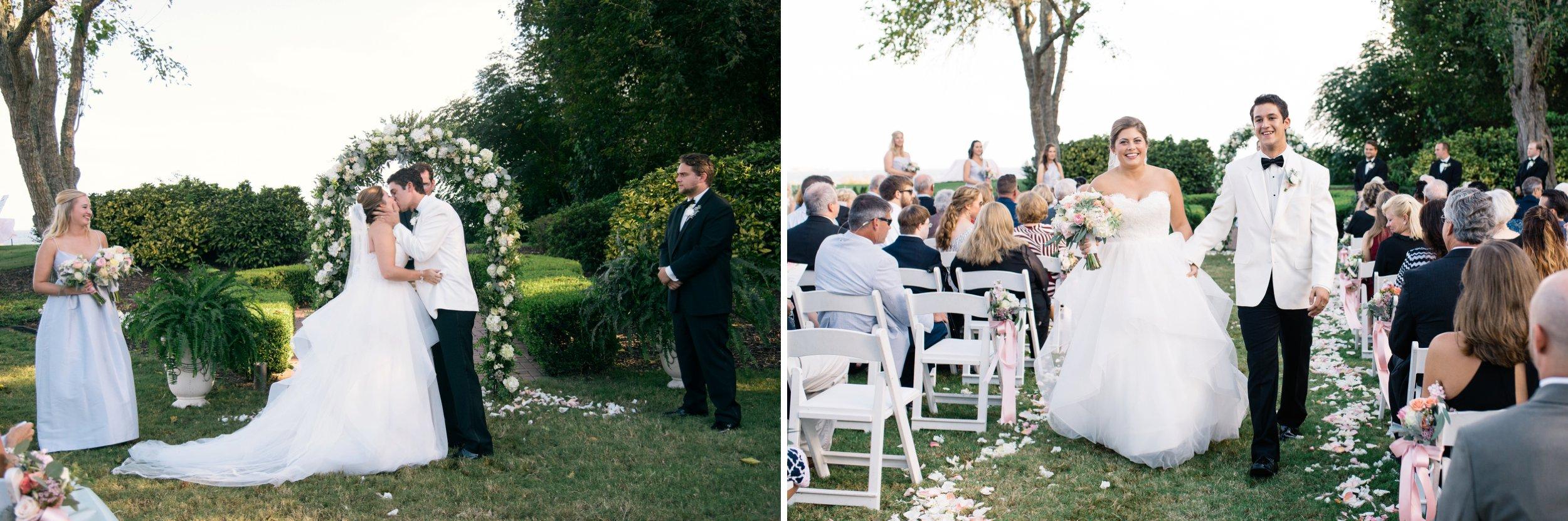 Charleston-wedding-photographer_0059.jpg