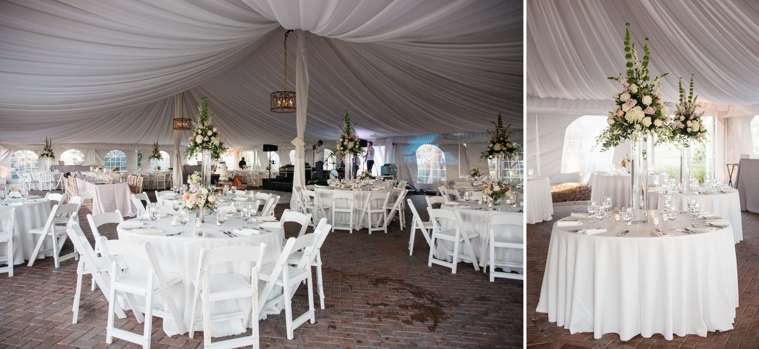 Charleston-wedding-photographer_0060.jpg