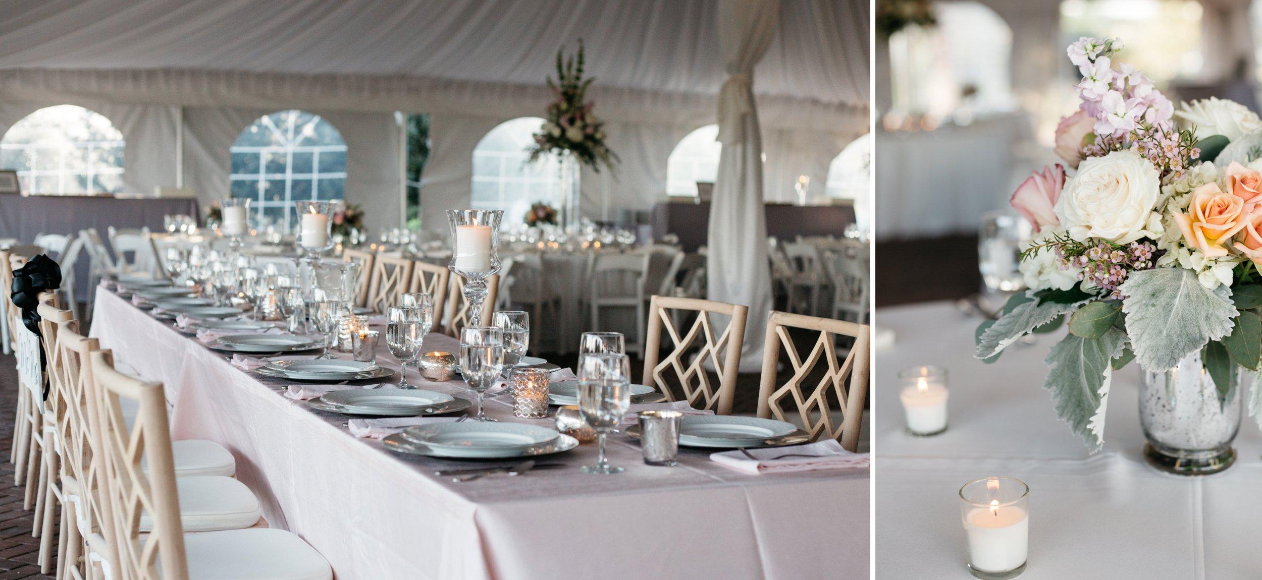 Charleston-wedding-photographer_0061.jpg