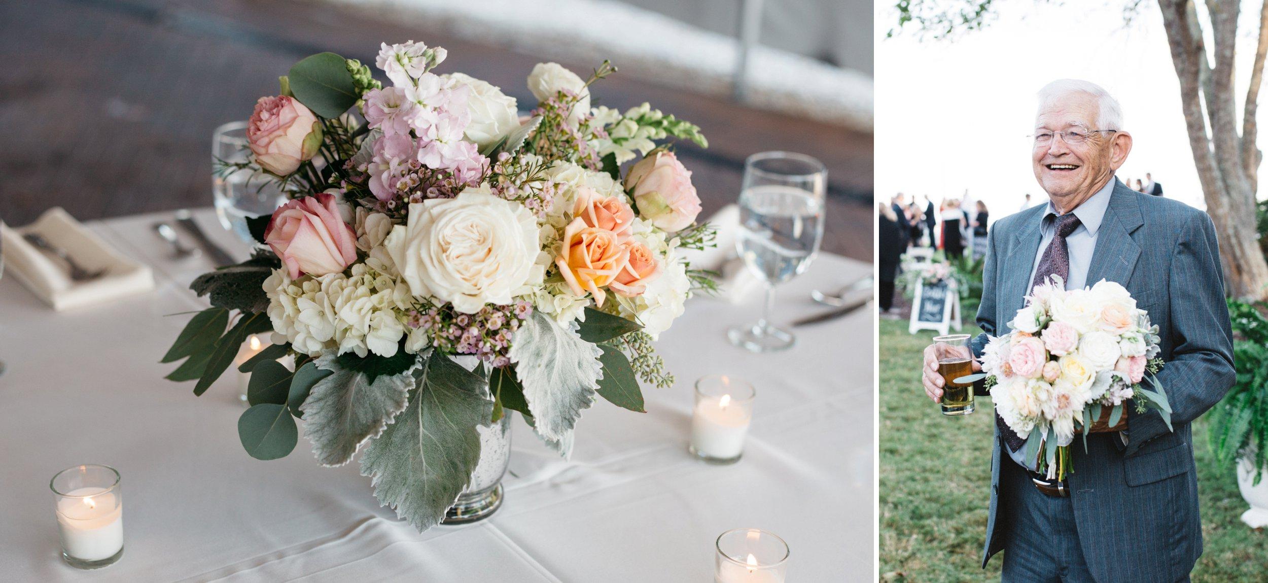 Charleston-wedding-photographer_0062.jpg