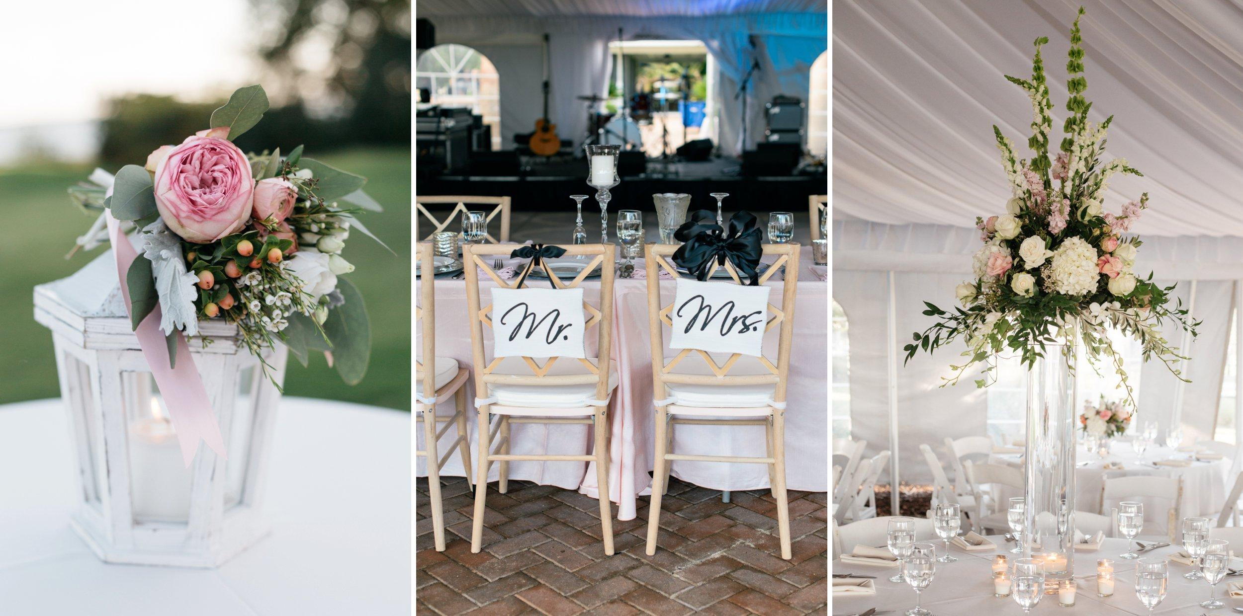 Charleston-wedding-photographer_0064.jpg
