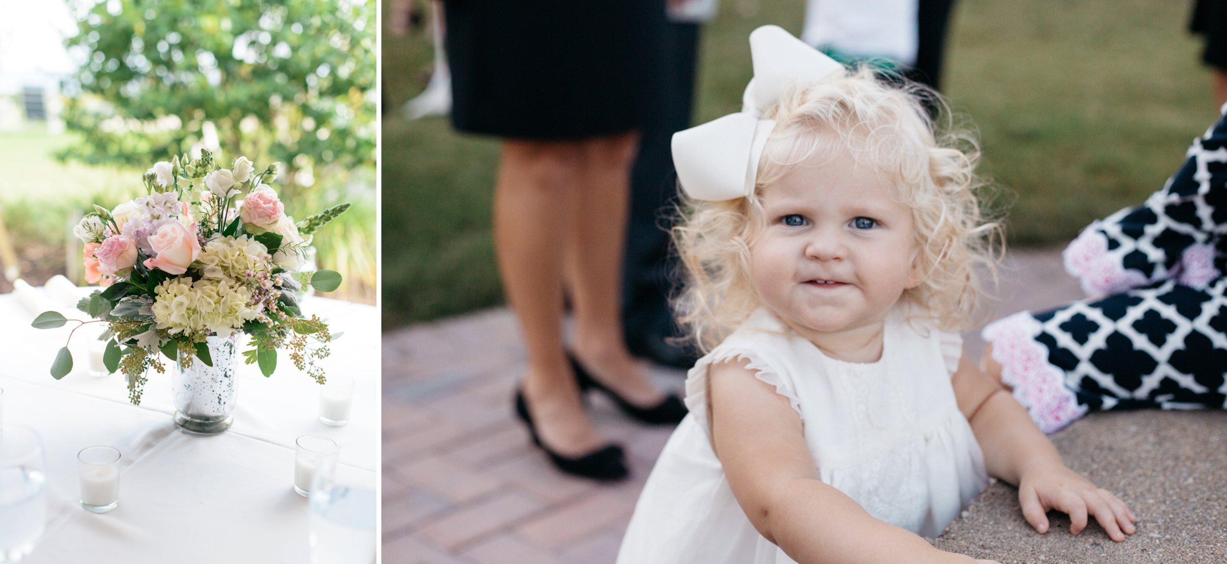 Charleston-wedding-photographer_0068.jpg
