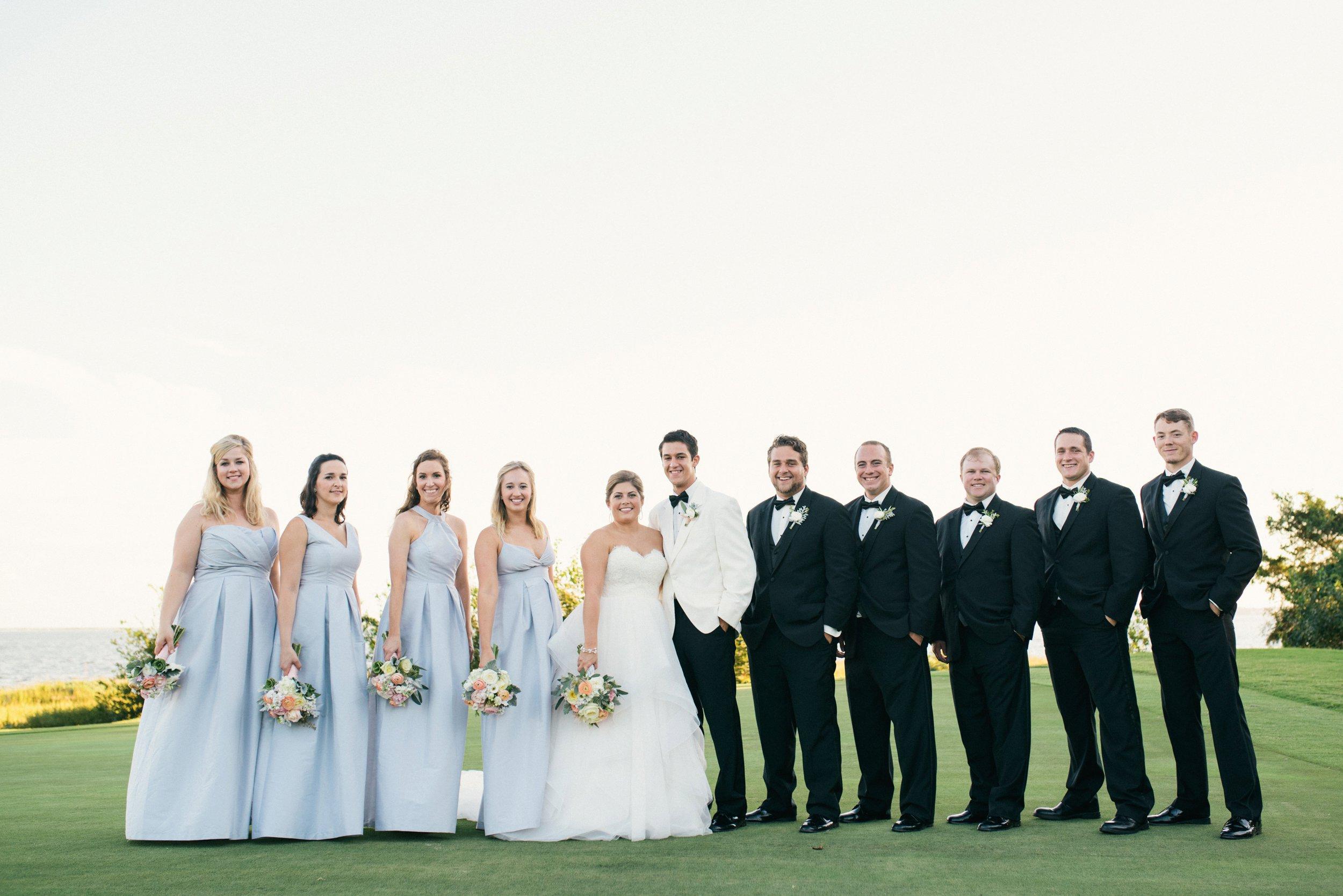 Charleston-wedding-photographer_0069.jpg