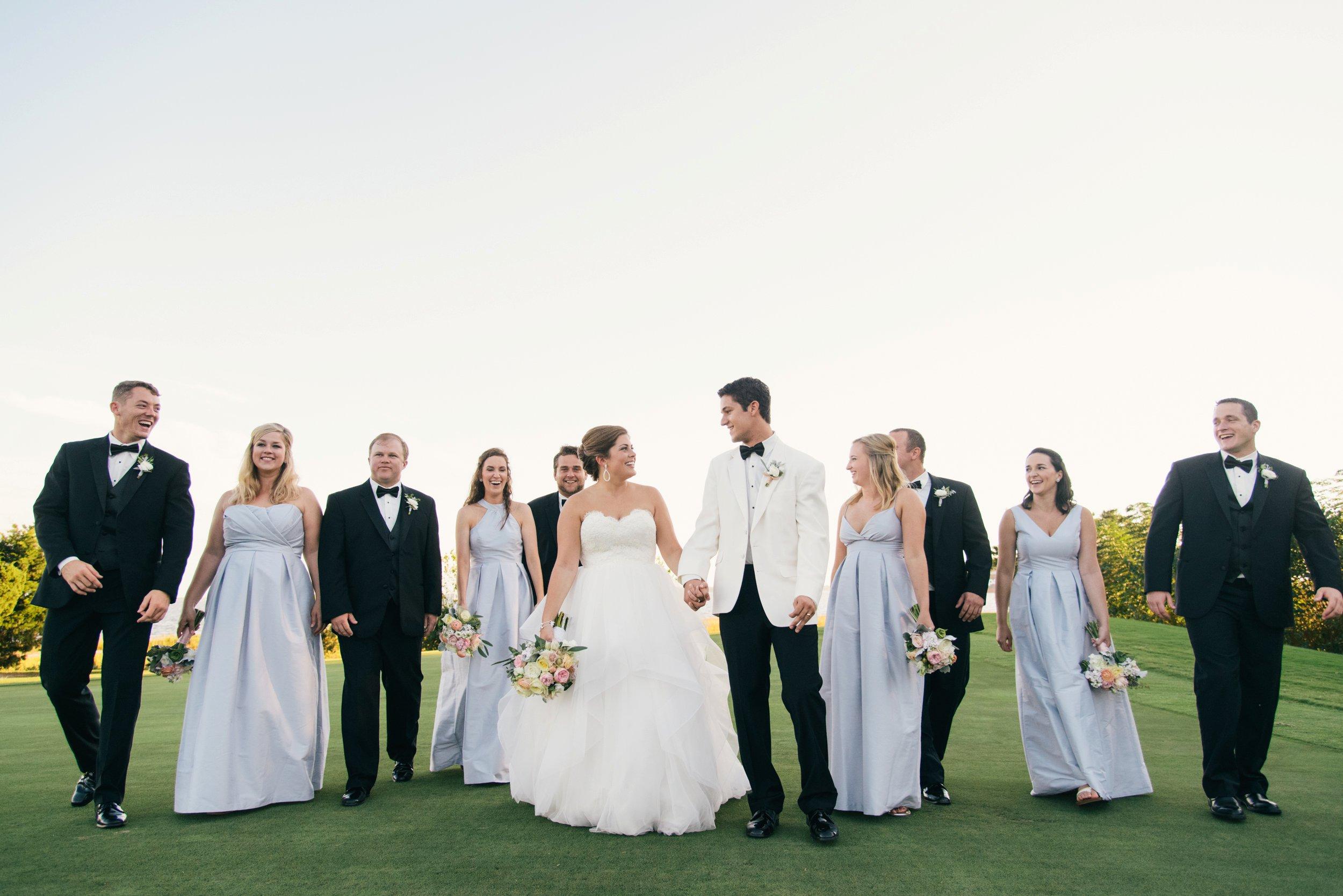 Charleston-wedding-photographer_0070.jpg