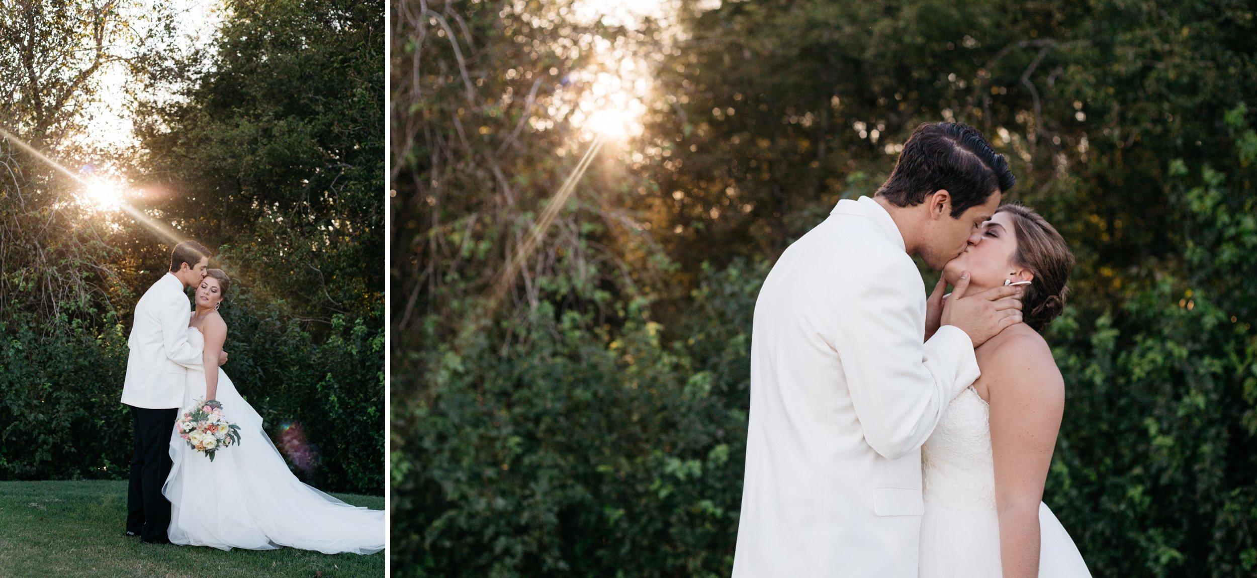 Charleston-wedding-photographer_0073.jpg