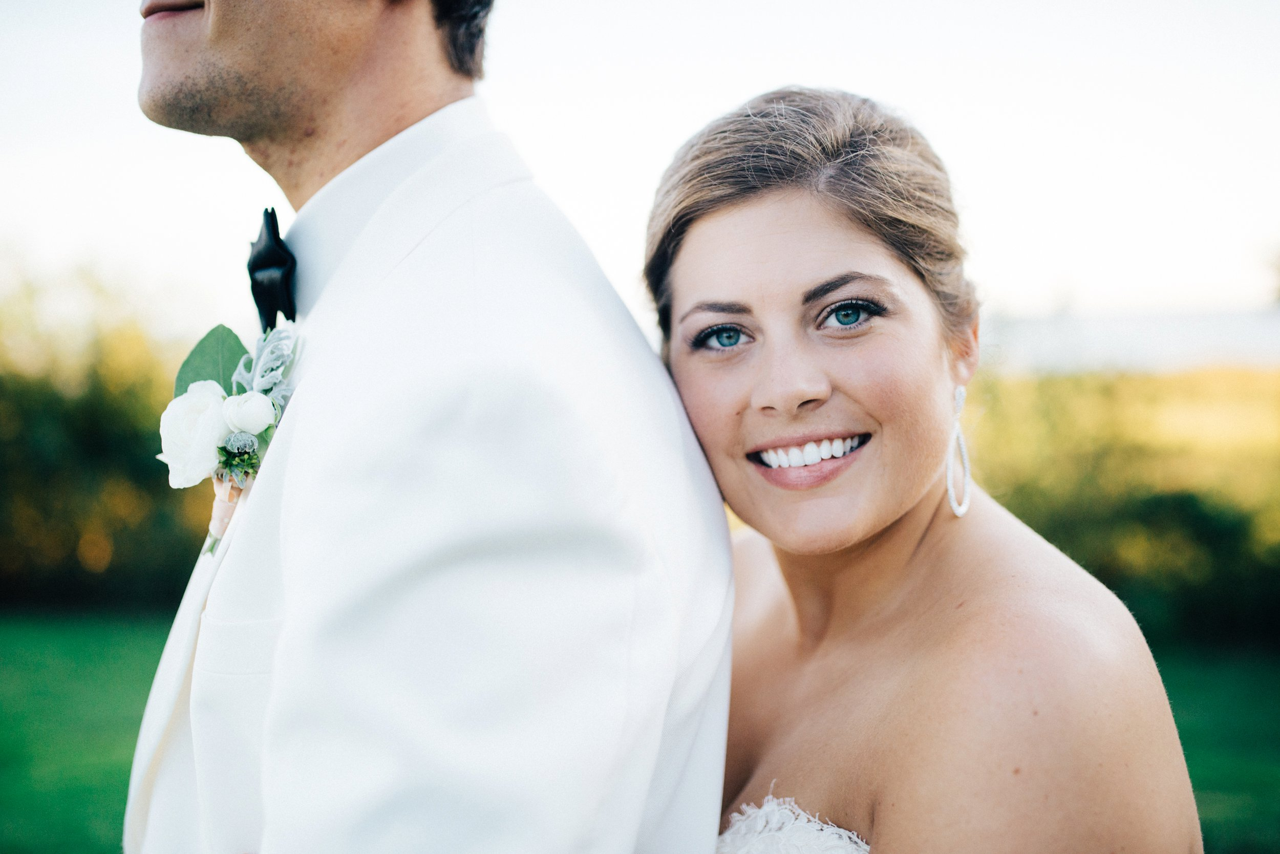 Charleston-wedding-photographer_0075.jpg