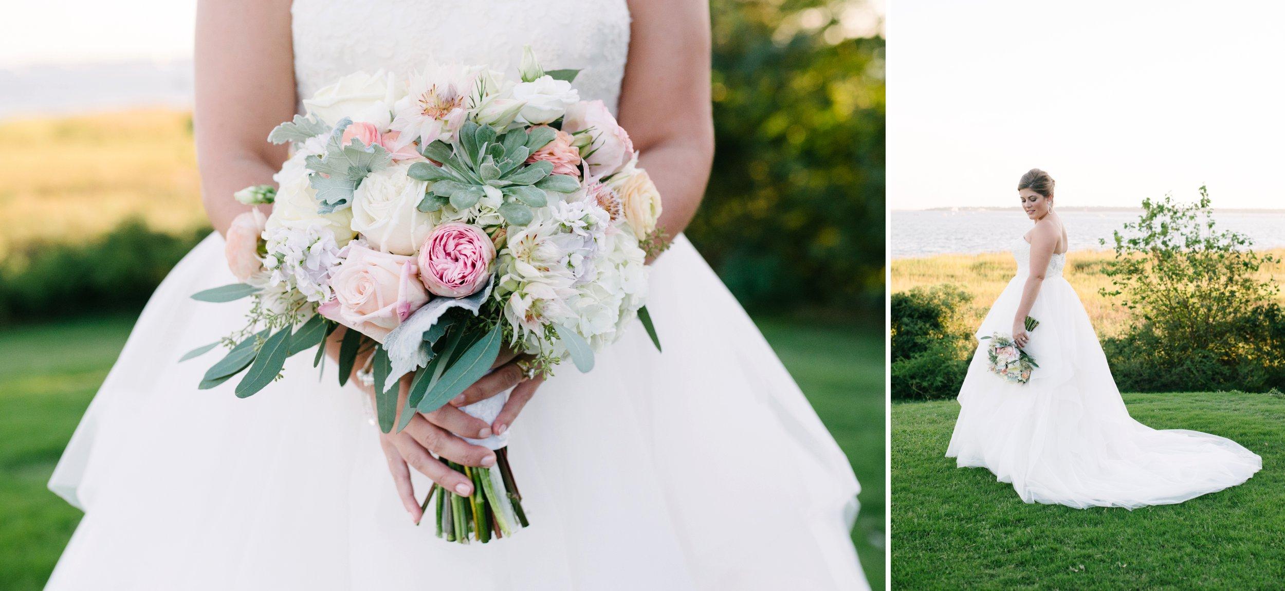Charleston-wedding-photographer_0076.jpg